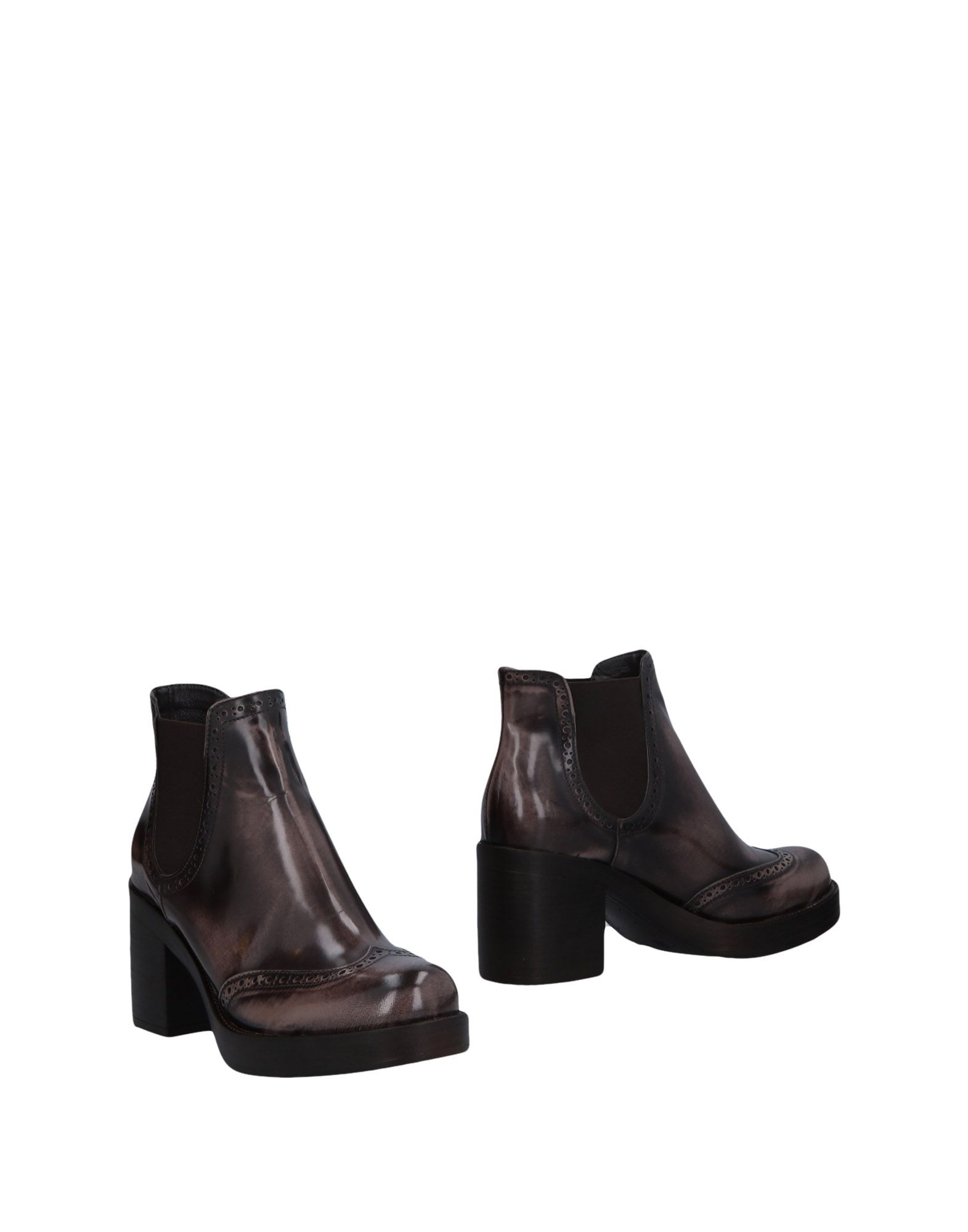 Chelsea Boots Formentini Donna - 11478953NG