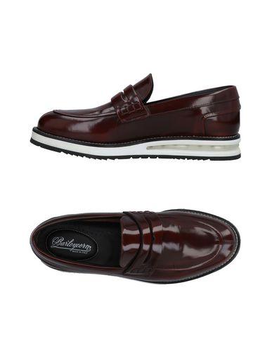Zapatos con descuento Mocasín Barleycorn Hombre - Mocasines Barleycorn - 11478954HT Marrón