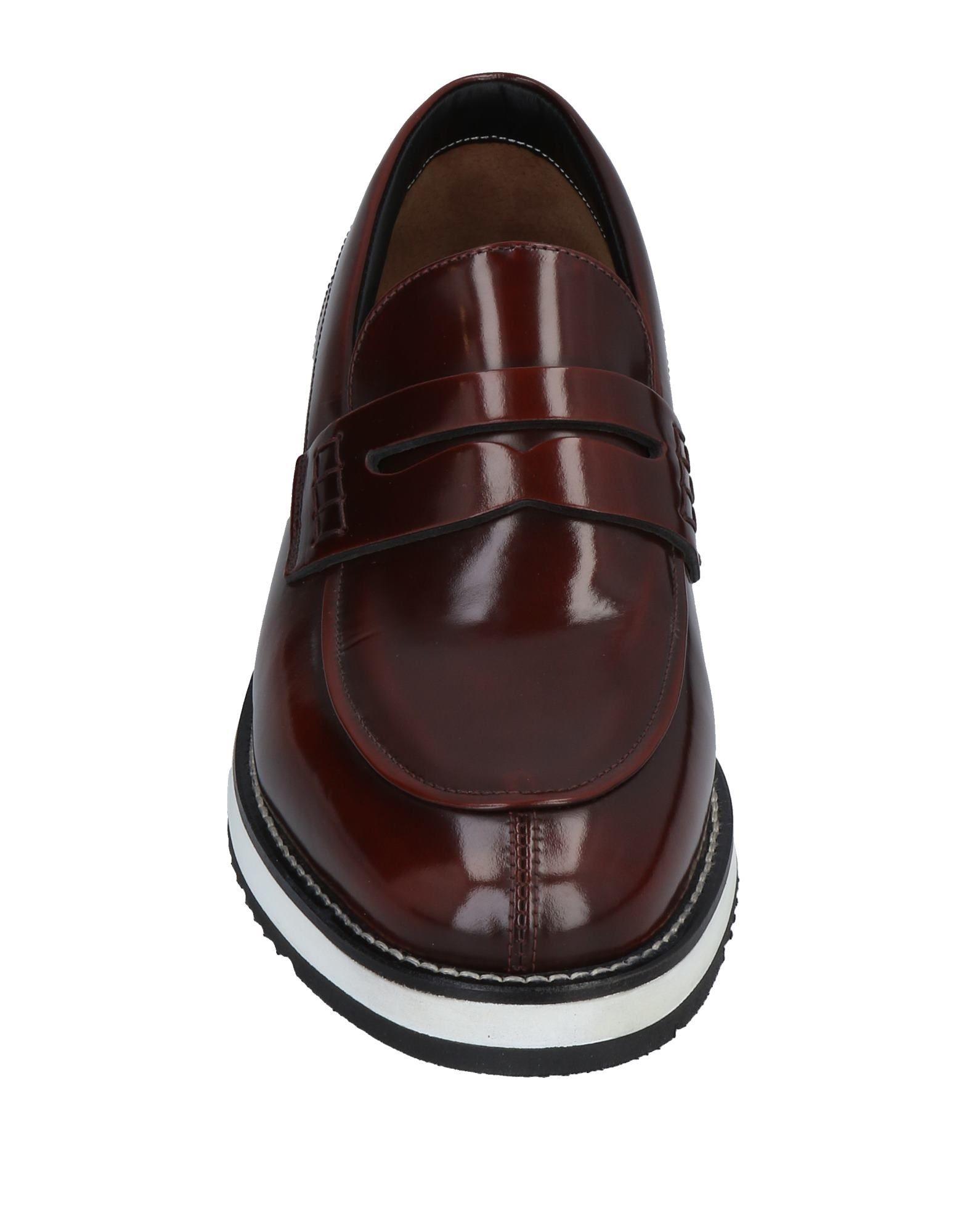 Barleycorn Mokassins Gute Herren  11478954HT Gute Mokassins Qualität beliebte Schuhe 8e1e3e