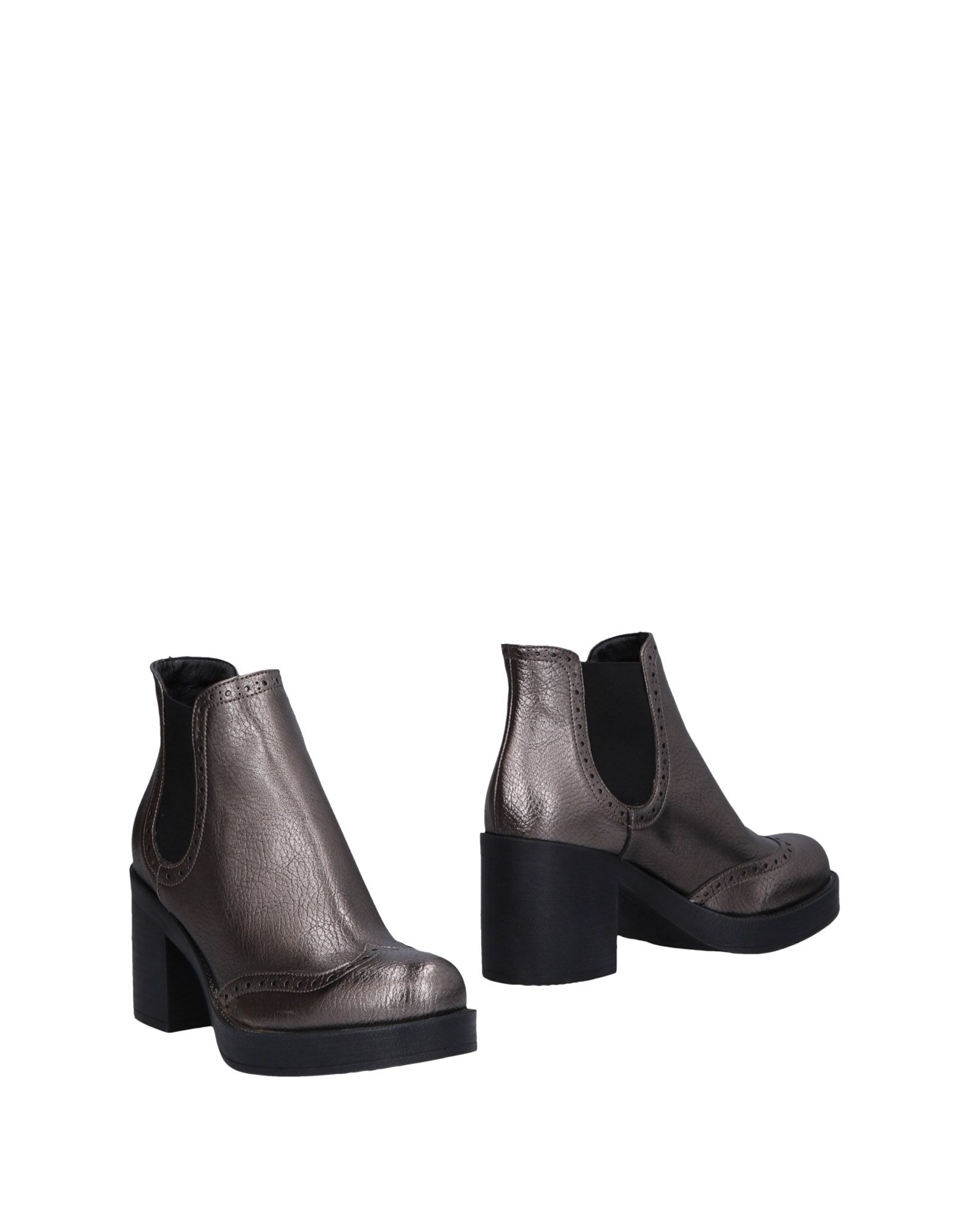 Formentini 11478955MC Chelsea Boots Damen  11478955MC Formentini Gute Qualität beliebte Schuhe 8c7d36