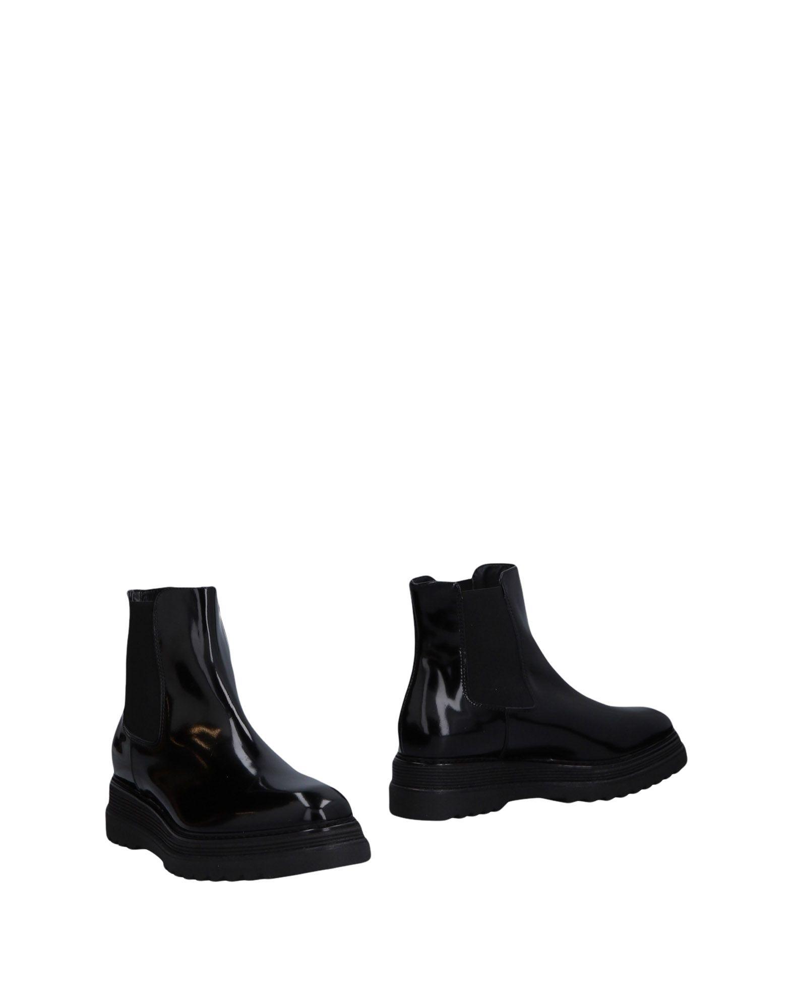 Gut um Stiefel billige Schuhe zu tragenFormentini Chelsea Stiefel um Damen  11478963LU 00be6e