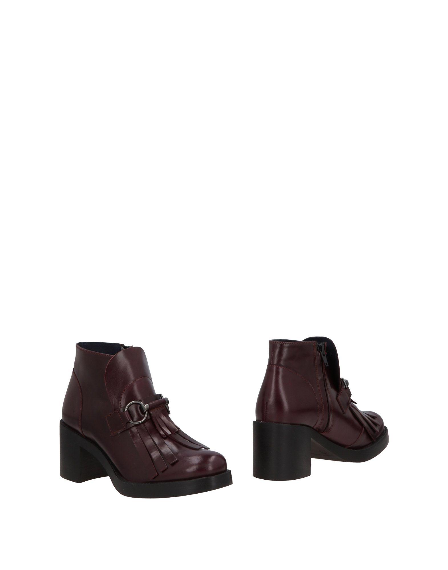 Docksteps Damen Stiefelette Damen Docksteps  11478969FP Gute Qualität beliebte Schuhe 982ee5