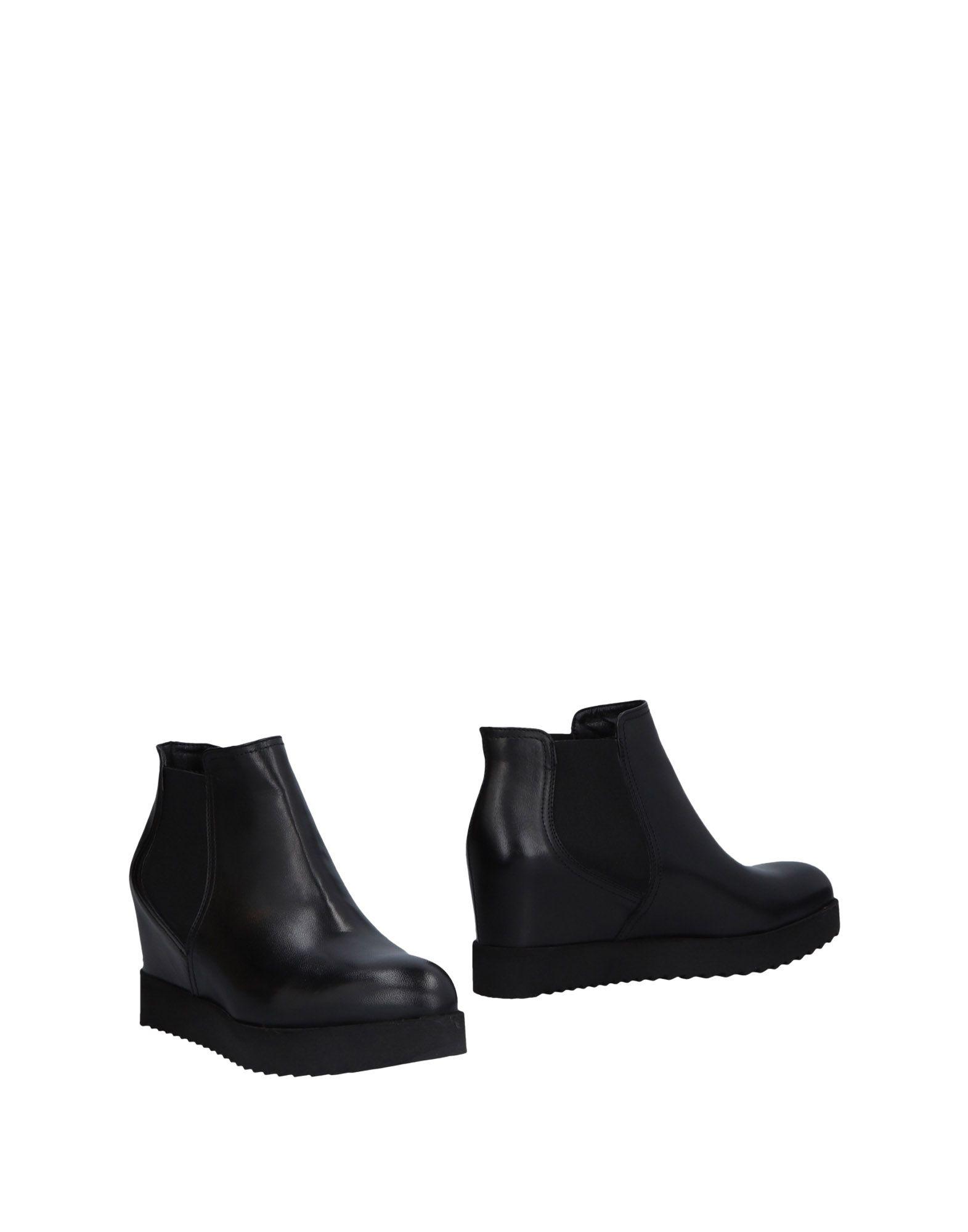 Formentini Chelsea Boots Damen  11478981NC Gute Qualität beliebte Schuhe