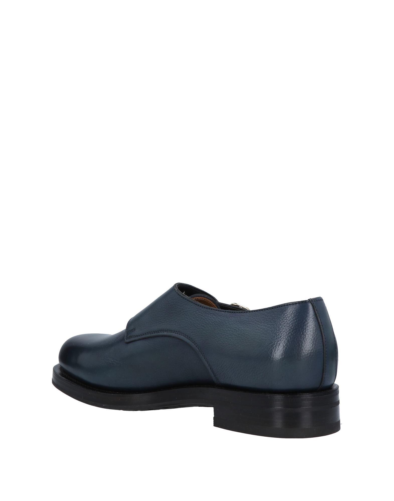 Santoni Mokassins Herren beliebte  11478986LS Gute Qualität beliebte Herren Schuhe c3e6be