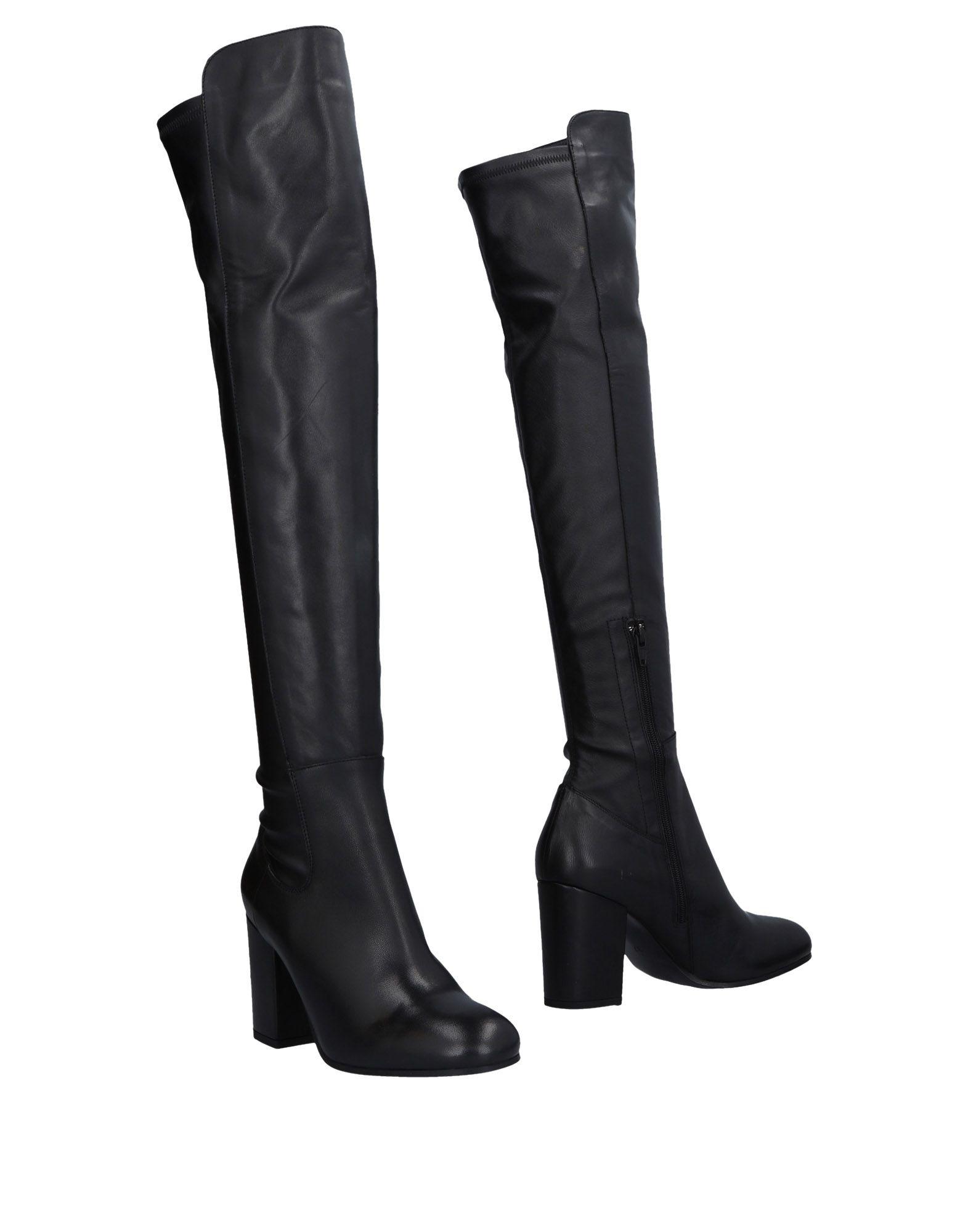 Formentini Stiefel Damen  11478987KI Gute Qualität beliebte Schuhe