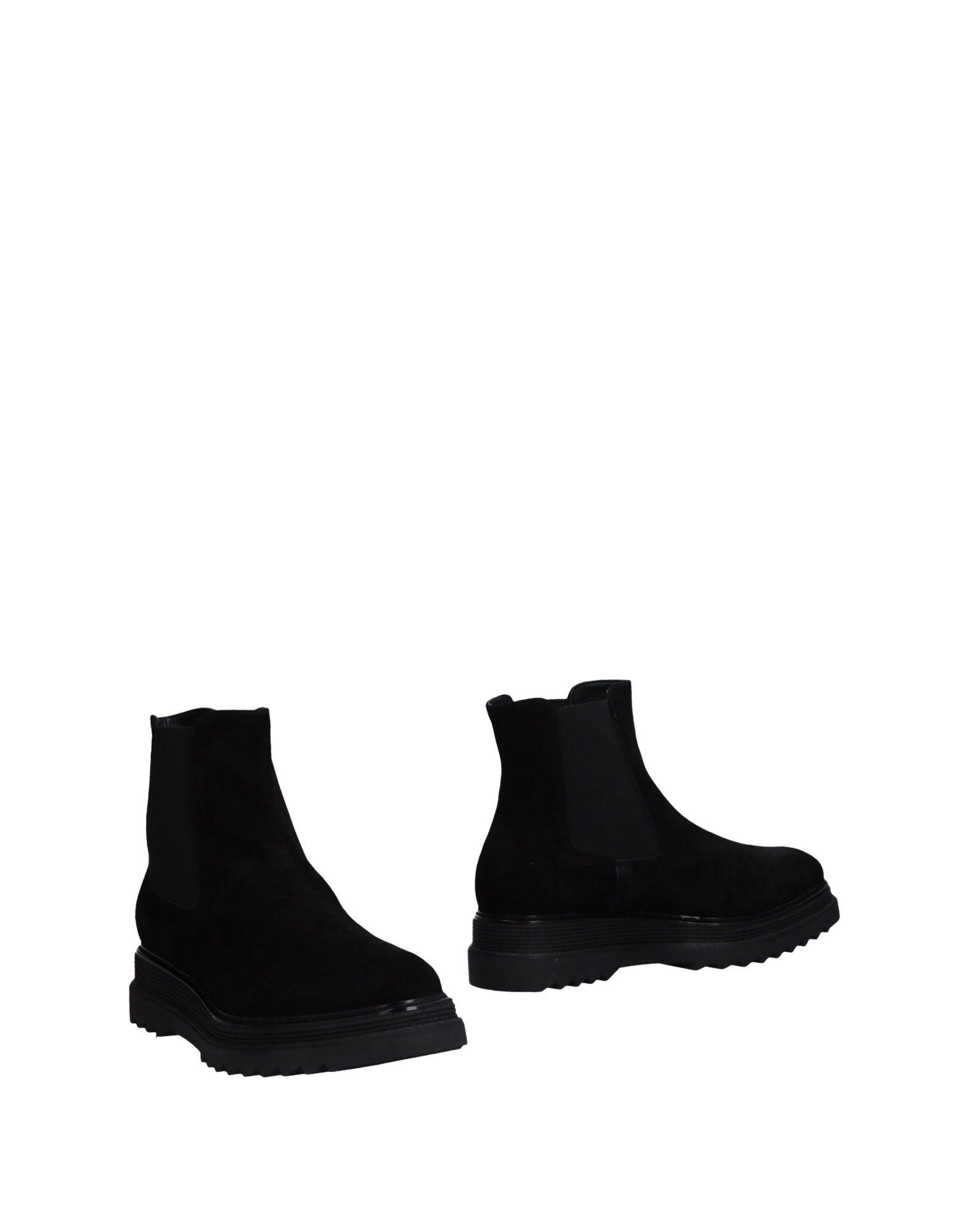 Gut um billige Schuhe zu tragenFormentini Chelsea Boots Damen  11478990TX