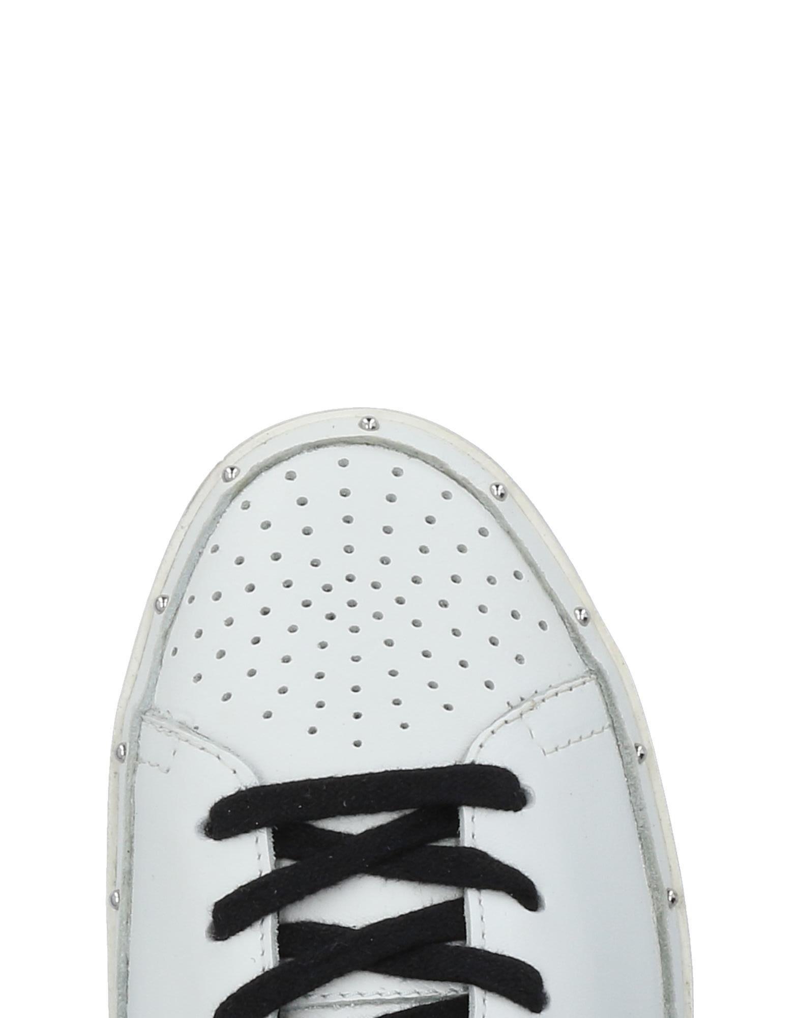 Rebecca Minkoff Gute Sneakers Damen  11478996MS Gute Minkoff Qualität beliebte Schuhe efe1d1