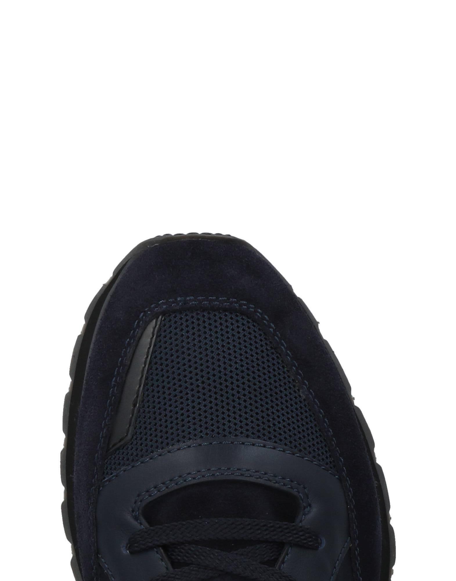 Santoni Sneakers Herren Qualität  11478997IC Gute Qualität Herren beliebte Schuhe f74a06