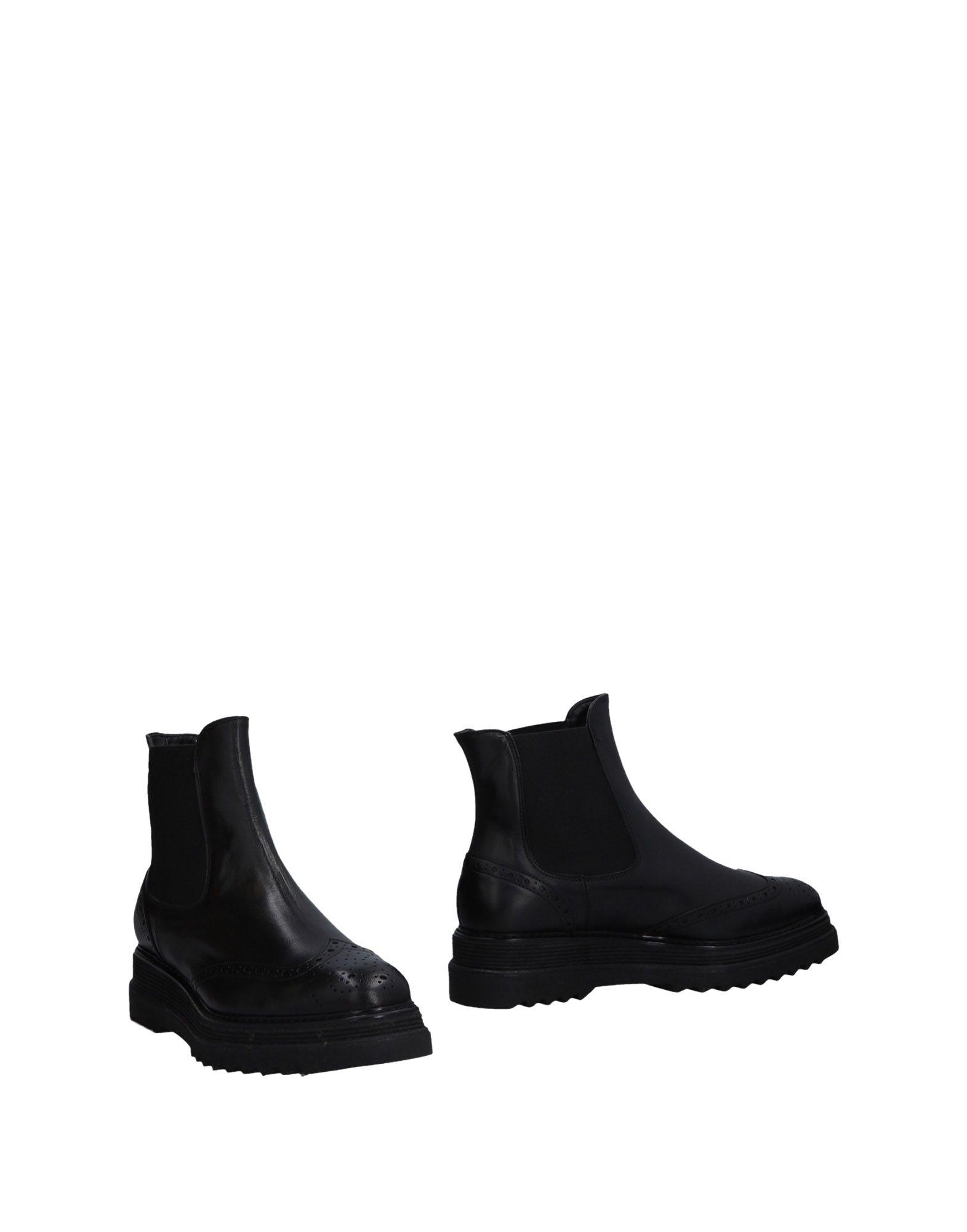 Gut um billige Schuhe Damen zu tragenFormentini Chelsea Boots Damen Schuhe  11479000QW 4b170b