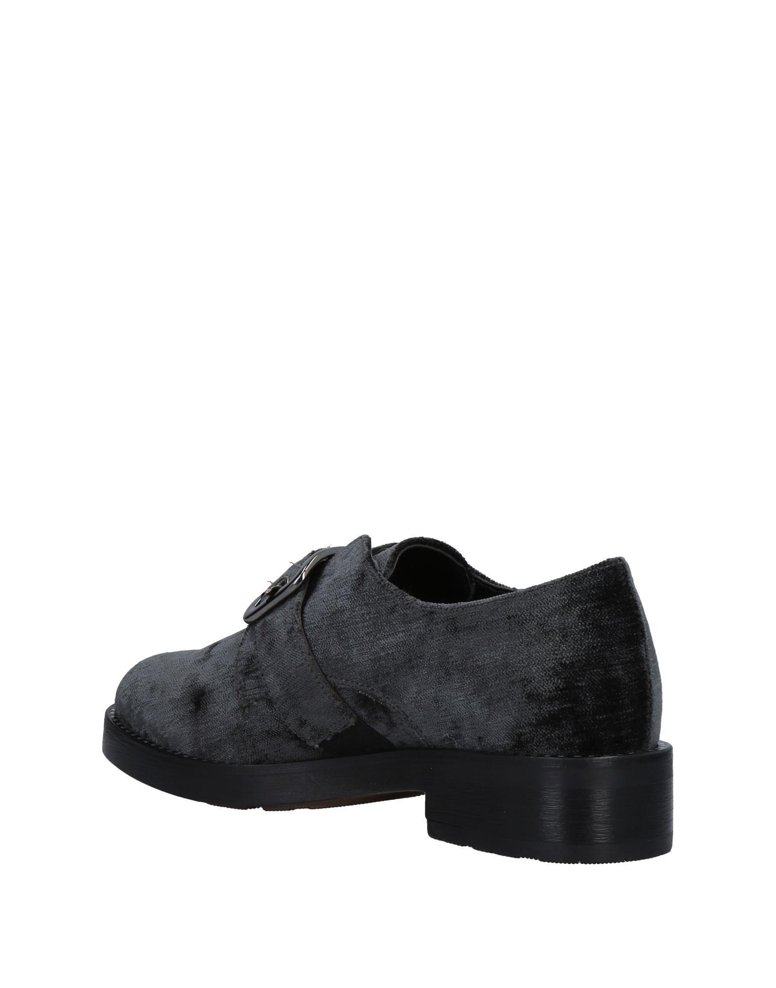 Formentini Schnürschuhe Damen Qualität 11479012TP Gute Qualität Damen beliebte Schuhe d854f0
