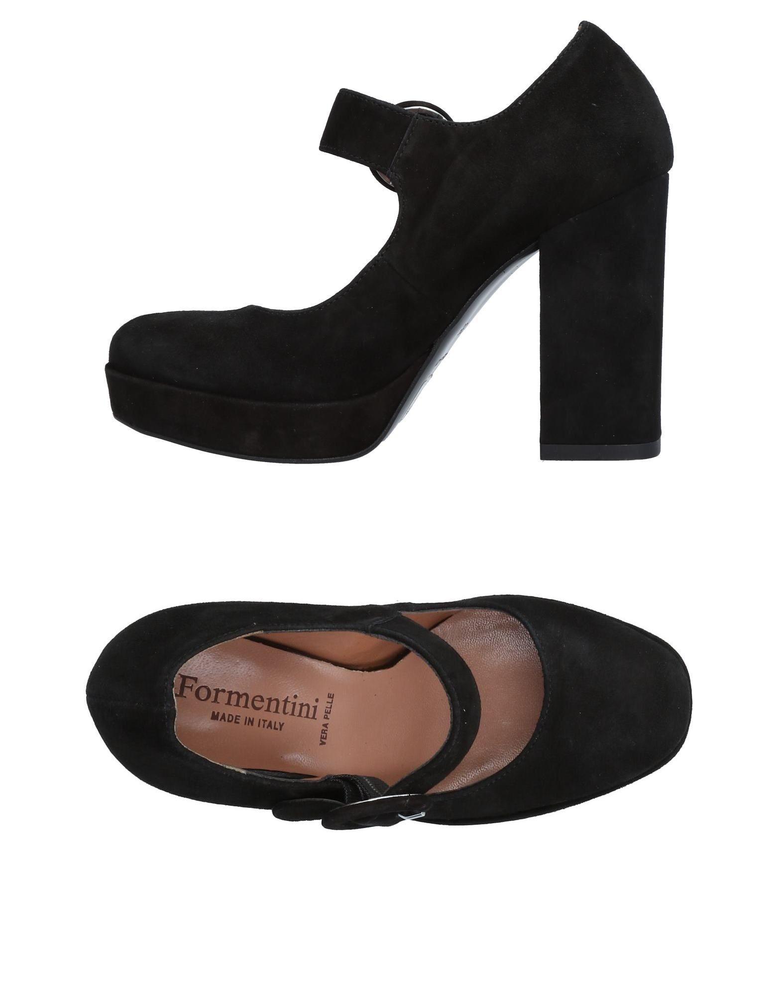 Mocassino Lumberjack Donna - 11505558CD comode Nuove offerte e scarpe comode 11505558CD 6d66af