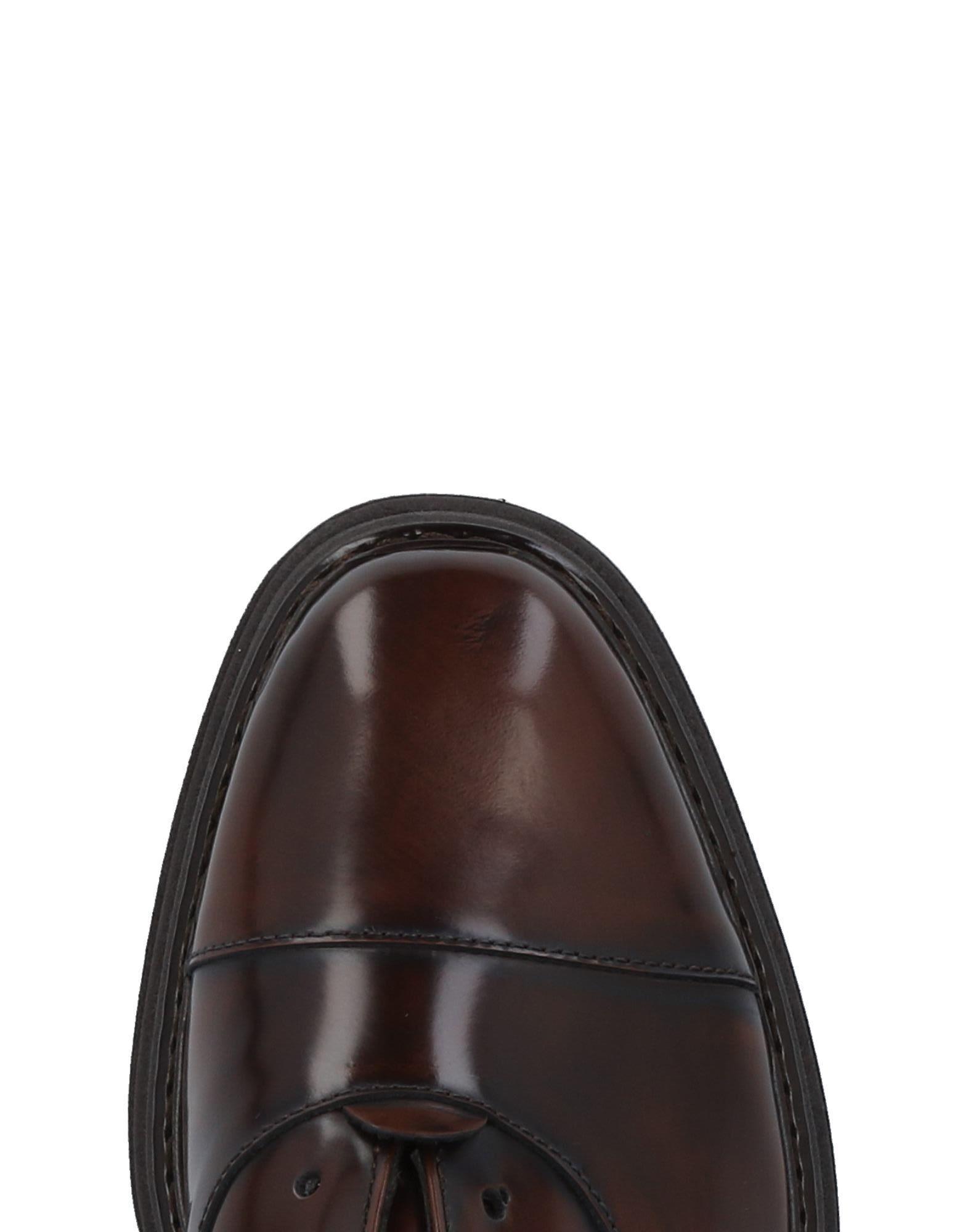 Formentini Mokassins Qualität Damen  11479020CJ Gute Qualität Mokassins beliebte Schuhe d7de99