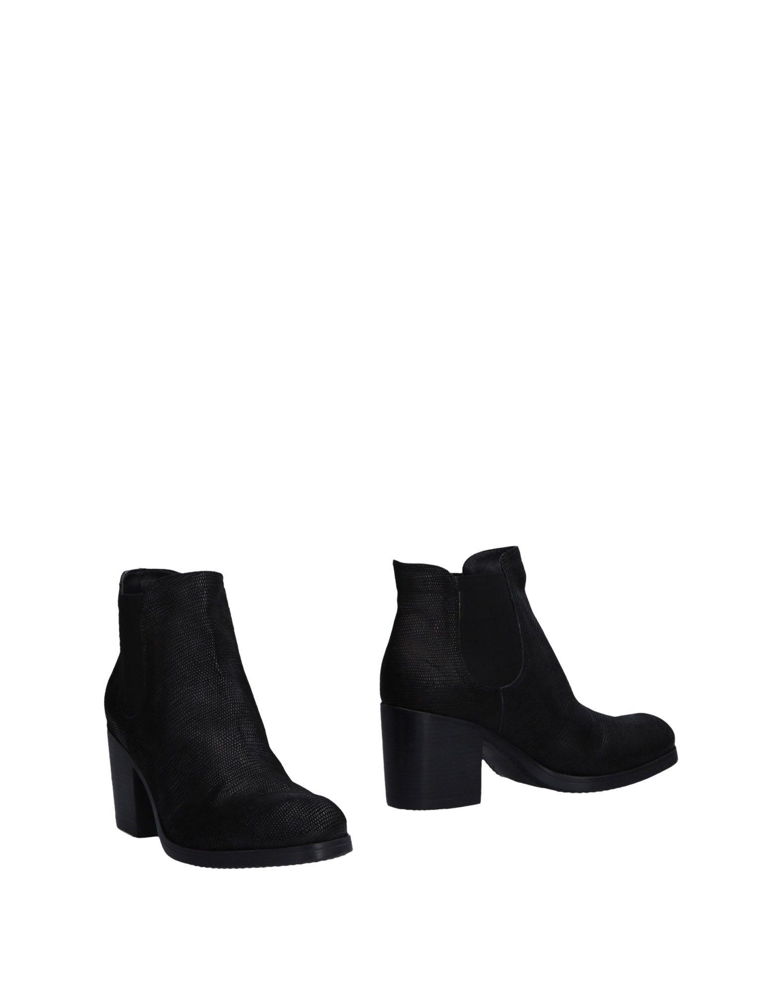 Formentini Chelsea Gute Boots Damen  11479021HQ Gute Chelsea Qualität beliebte Schuhe fba13c