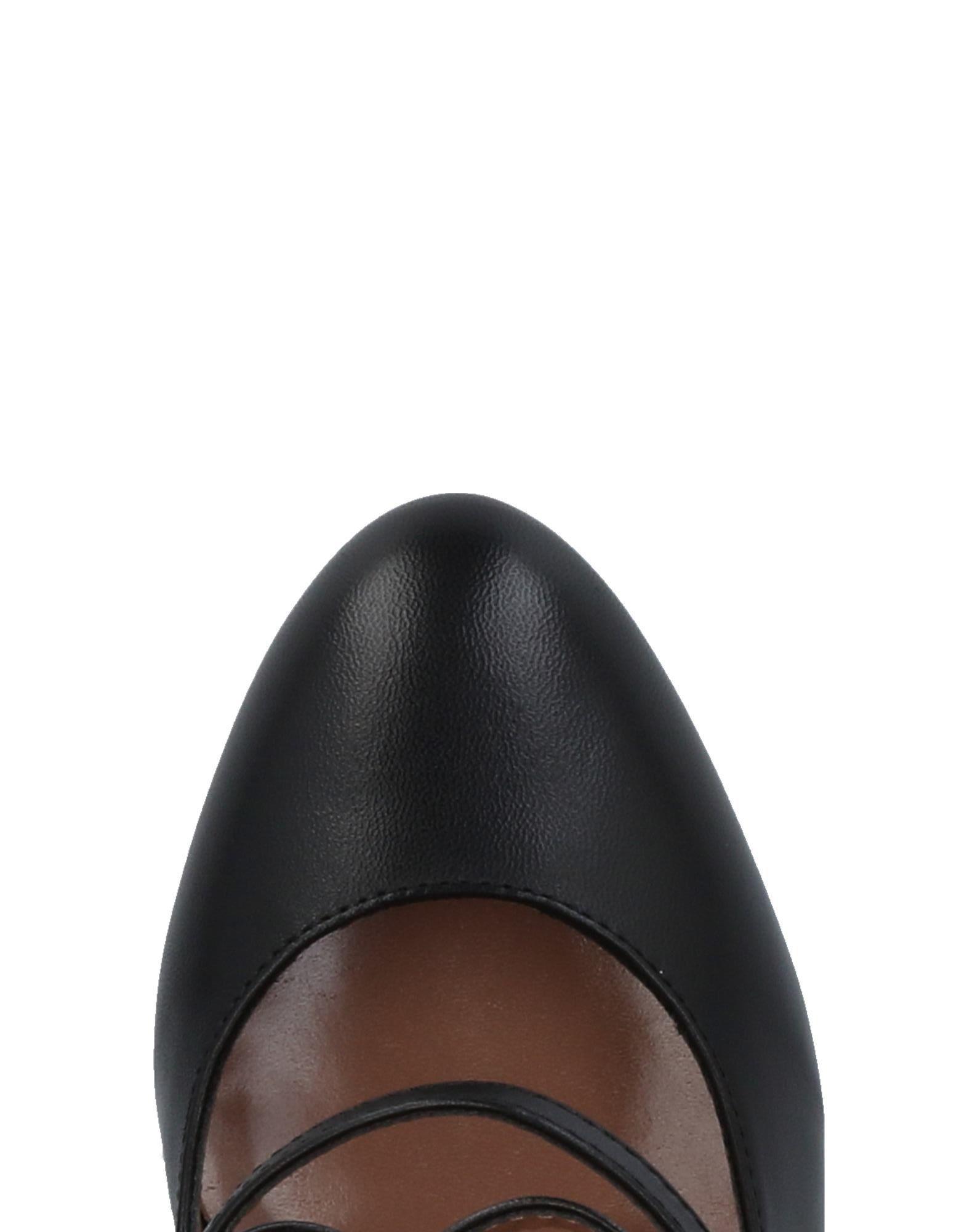 Formentini 11479022RX Pumps Damen  11479022RX Formentini Gute Qualität beliebte Schuhe c0f43b