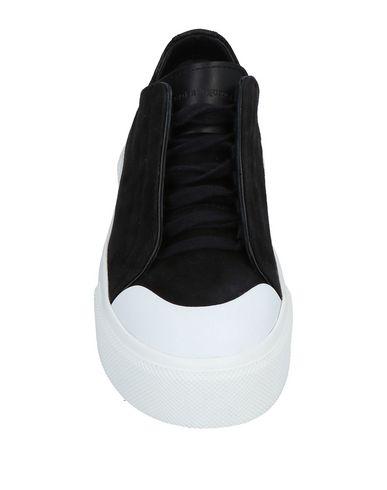 ALEXANDER MCQUEEN Sneakers Zu Verkaufen Authentische Online Kaufen Nagelneu Unisex Billig Verkauf Aus Deutschland Rabatt Perfekt KWuze