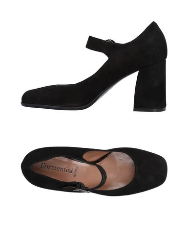 rabatt klassiker rask ekspress Formentini Shoe YcIPqtGb