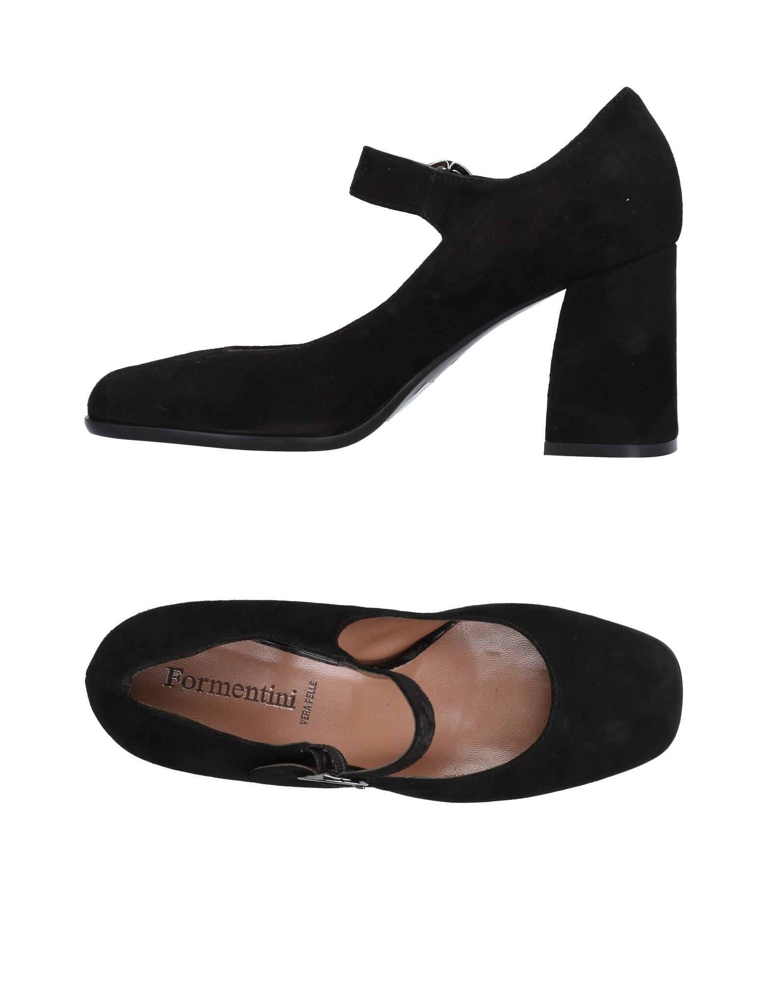 Mocassino Logan Donna e - 11519424AF Nuove offerte e Donna scarpe comode c9d71c