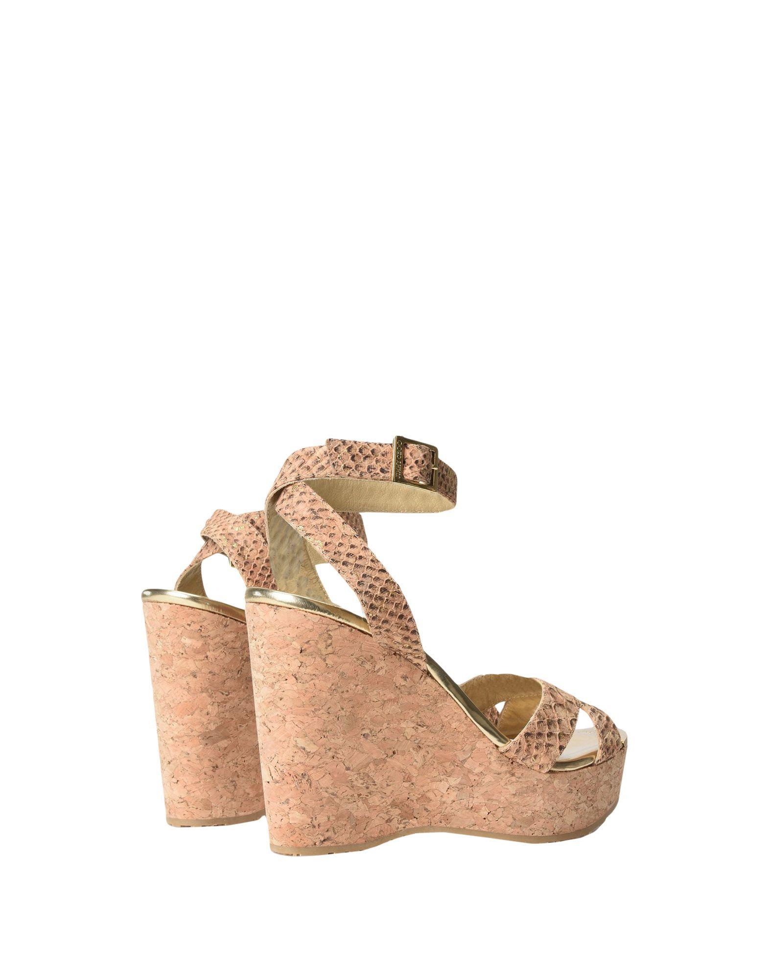 Jimmy Damen Choo Sandalen Damen Jimmy  11479039DJ Beliebte Schuhe 143fea