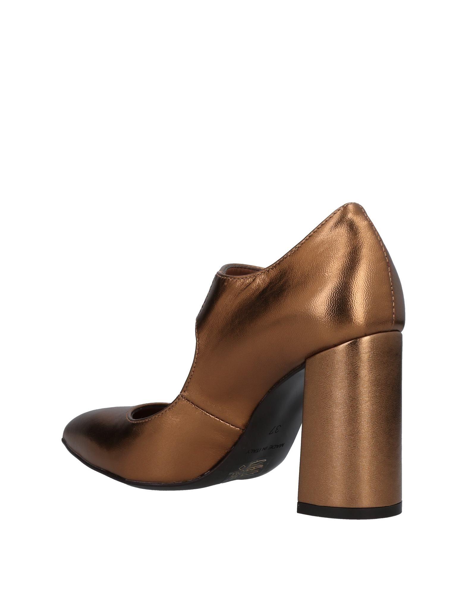Formentini Pumps Damen   Damen 11479042PF Heiße Schuhe 372a22