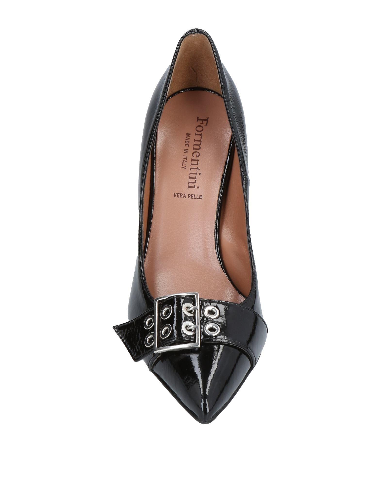 Formentini Pumps Damen  11479050TM Gute Qualität beliebte Schuhe