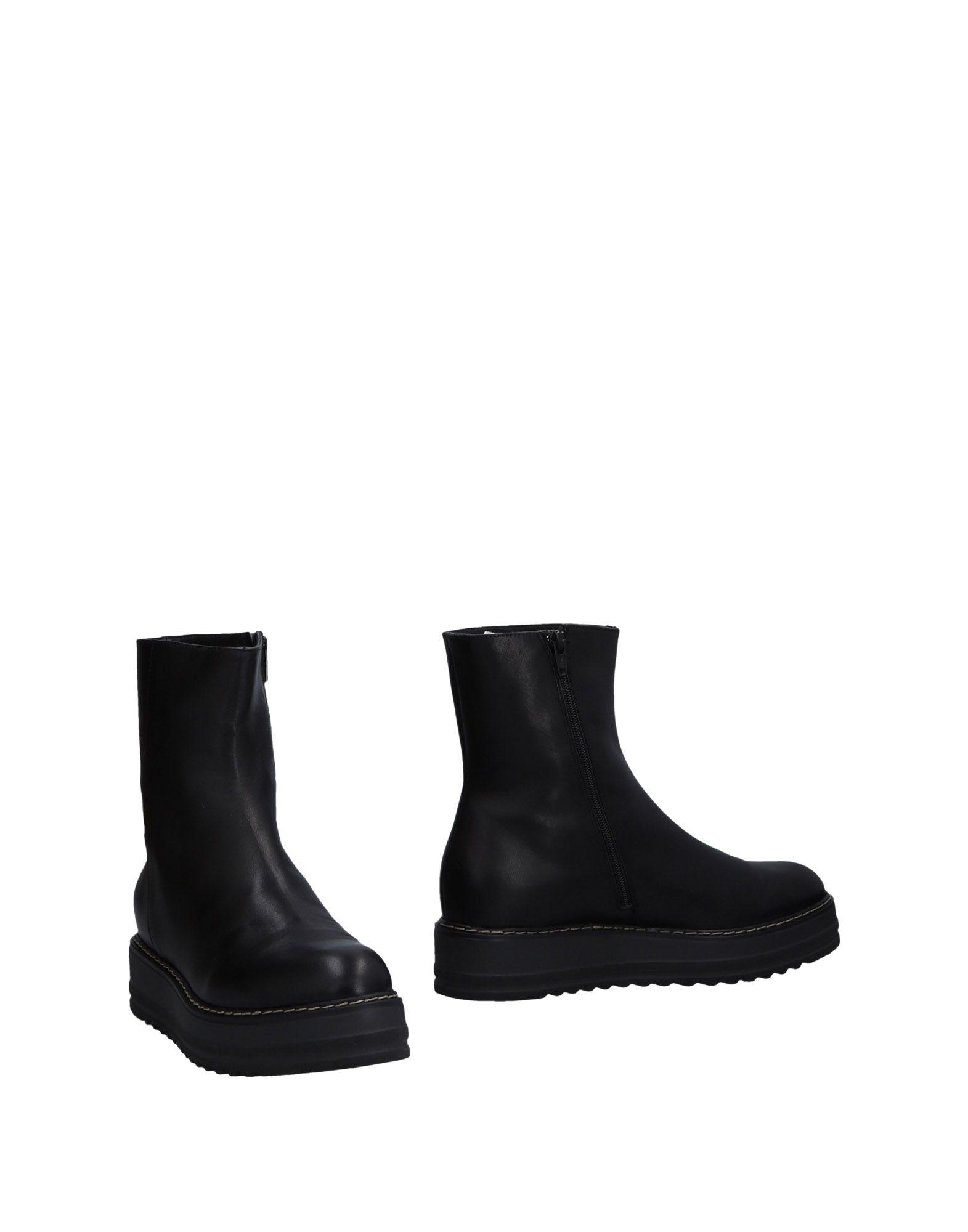 Formentini Gute Stiefelette Damen  11479056FU Gute Formentini Qualität beliebte Schuhe c25d80