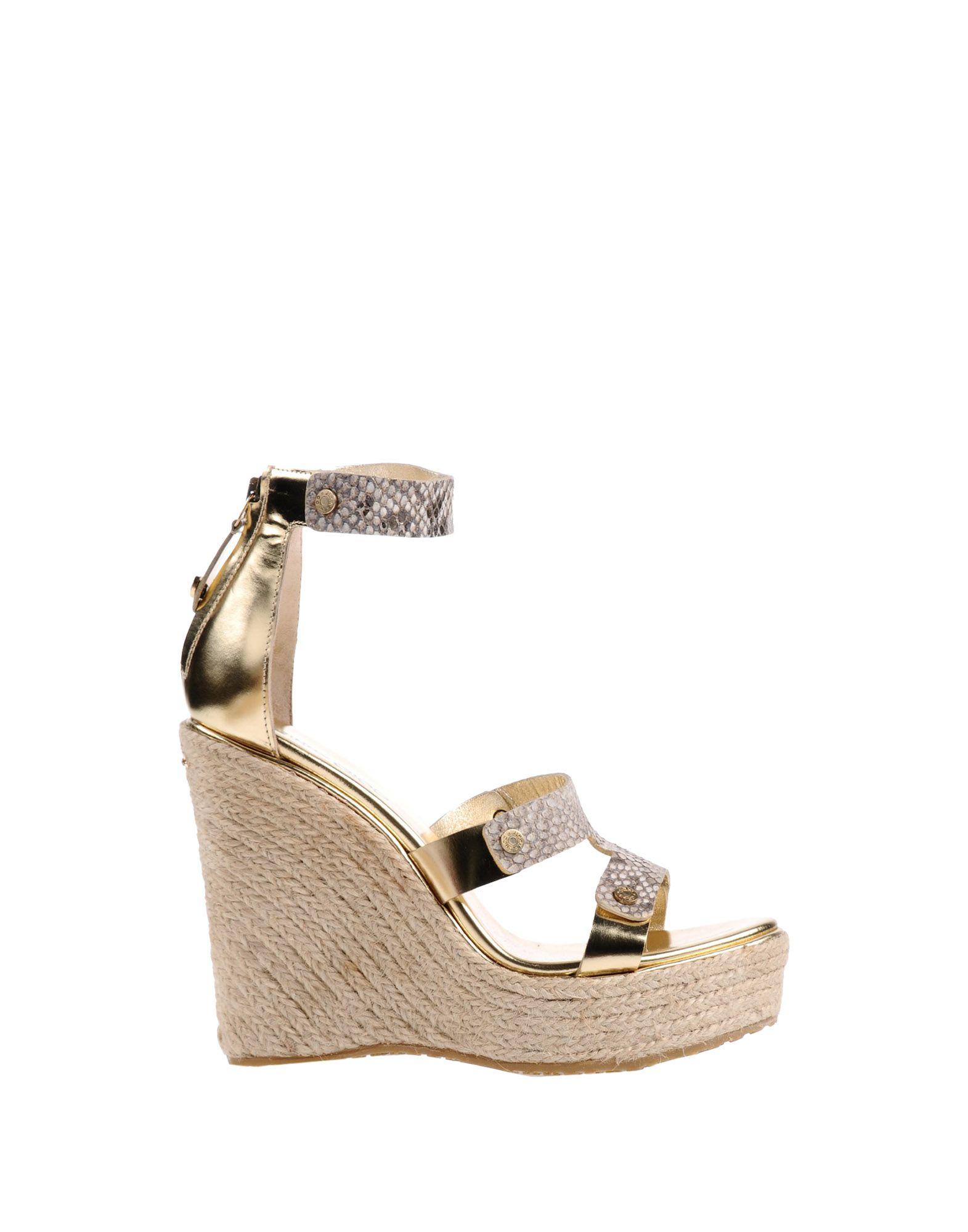 Jimmy Choo Sandalen aussehende Damen  11479057TSGünstige gut aussehende Sandalen Schuhe 00d2ac