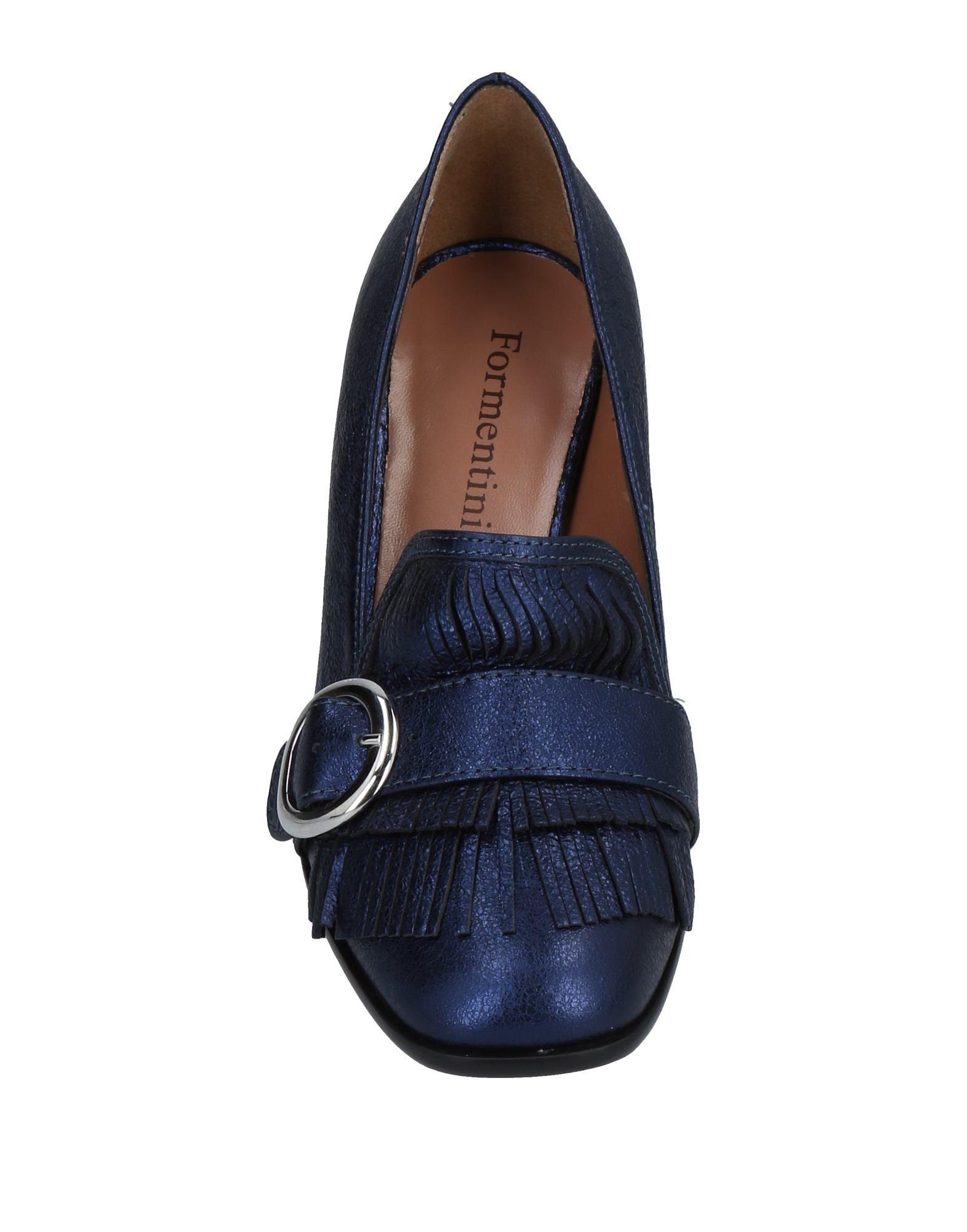 Formentini Mokassins Damen  Schuhe 11479058GI Gute Qualität beliebte Schuhe  2692b7