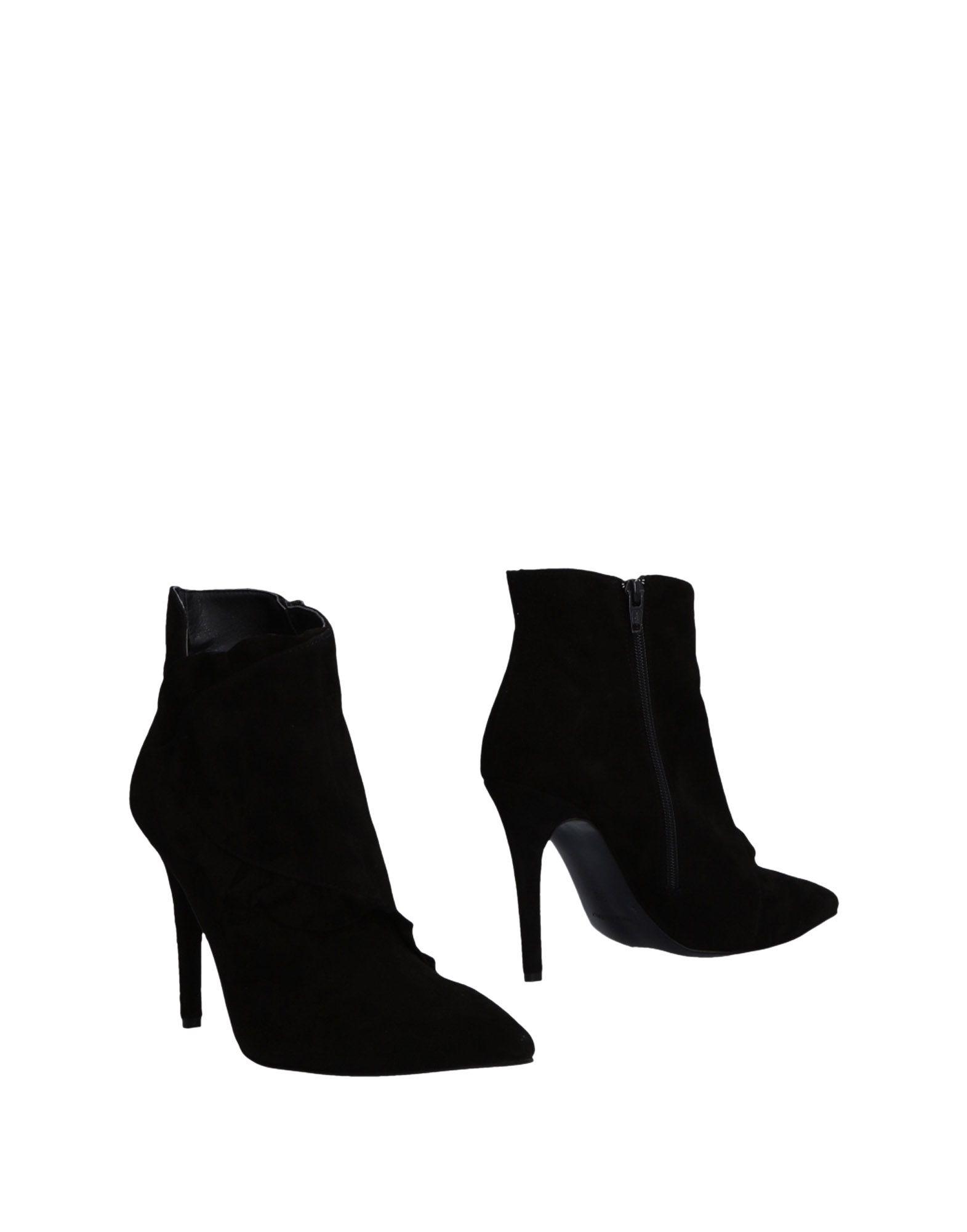 Formentini Stiefelette Damen  11479068HV Gute Qualität beliebte Schuhe
