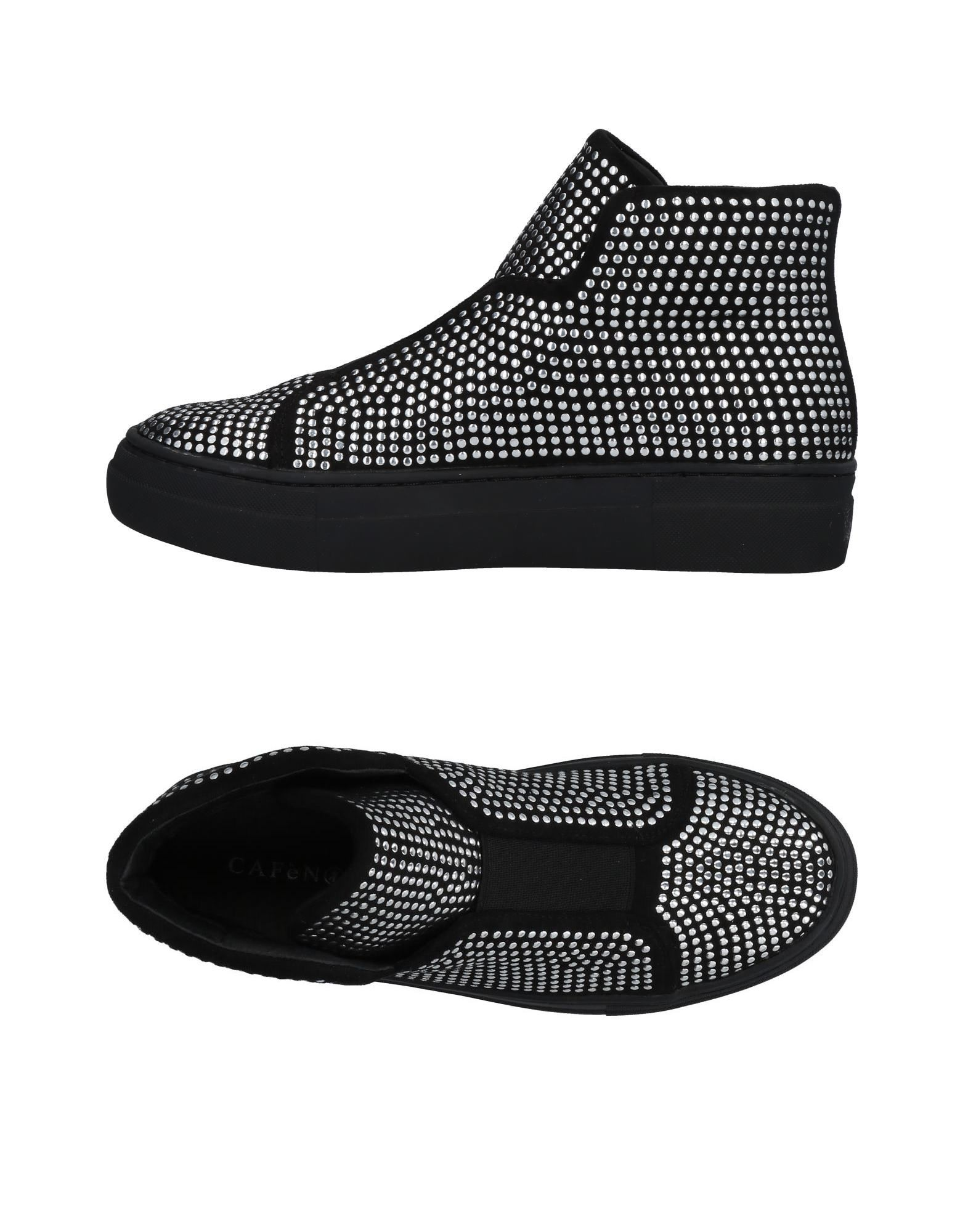 Moda Sneakers Cafènoir Donna - 11479071RM