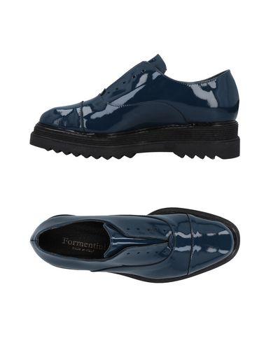 Zapatos de mujer baratos zapatos de mujer Zapato De Cordones Formtini Mujer - Zapatos De Cordones Formtini   - 11479077GB Azul oscuro
