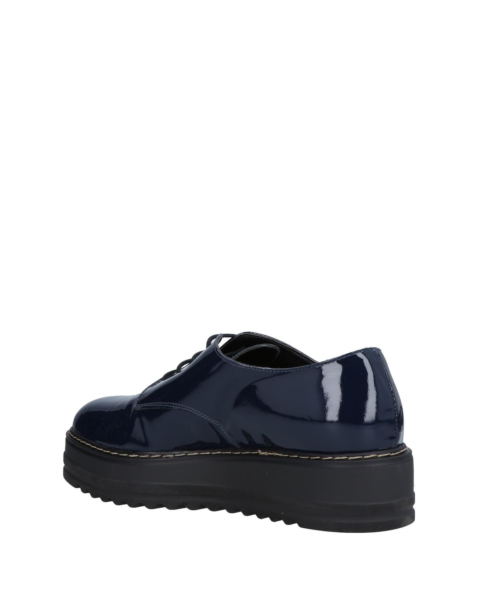 Formentini Formentini  Schnürschuhe Damen  11479079EK Heiße Schuhe e51f86