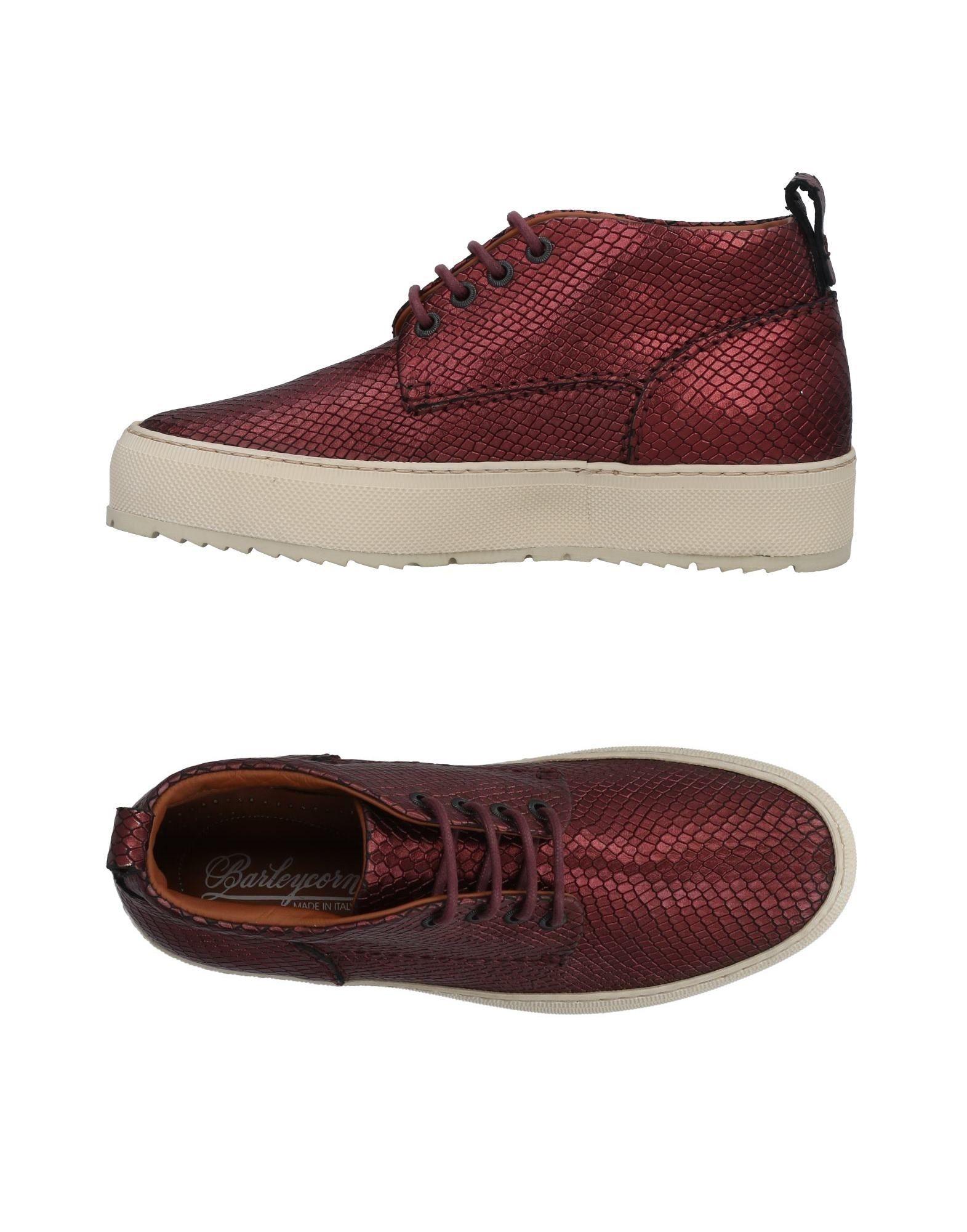 Moda Sneakers Barleycorn Donna - 11479091SB