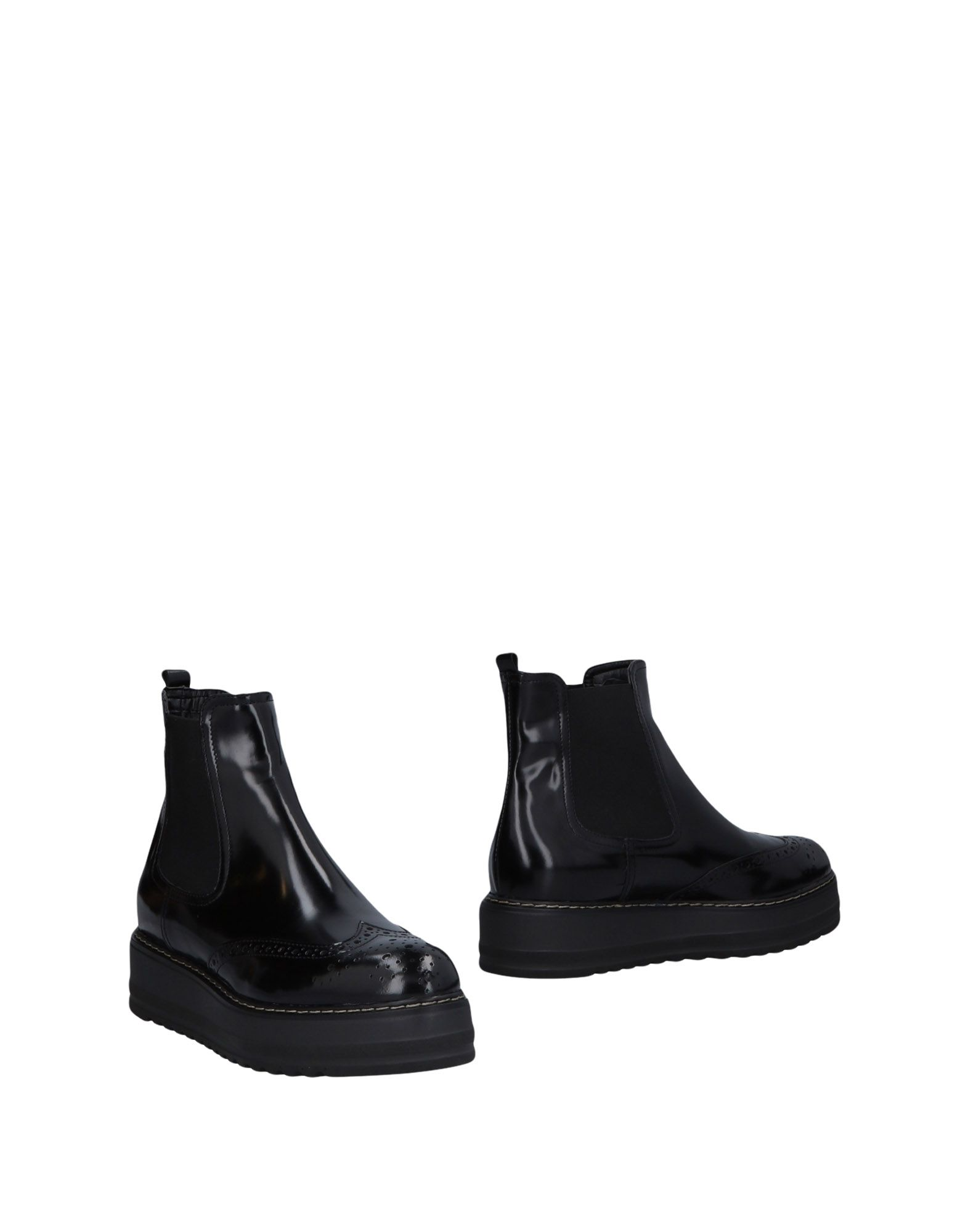 Chelsea Boots Formentini Donna - 11479100ME