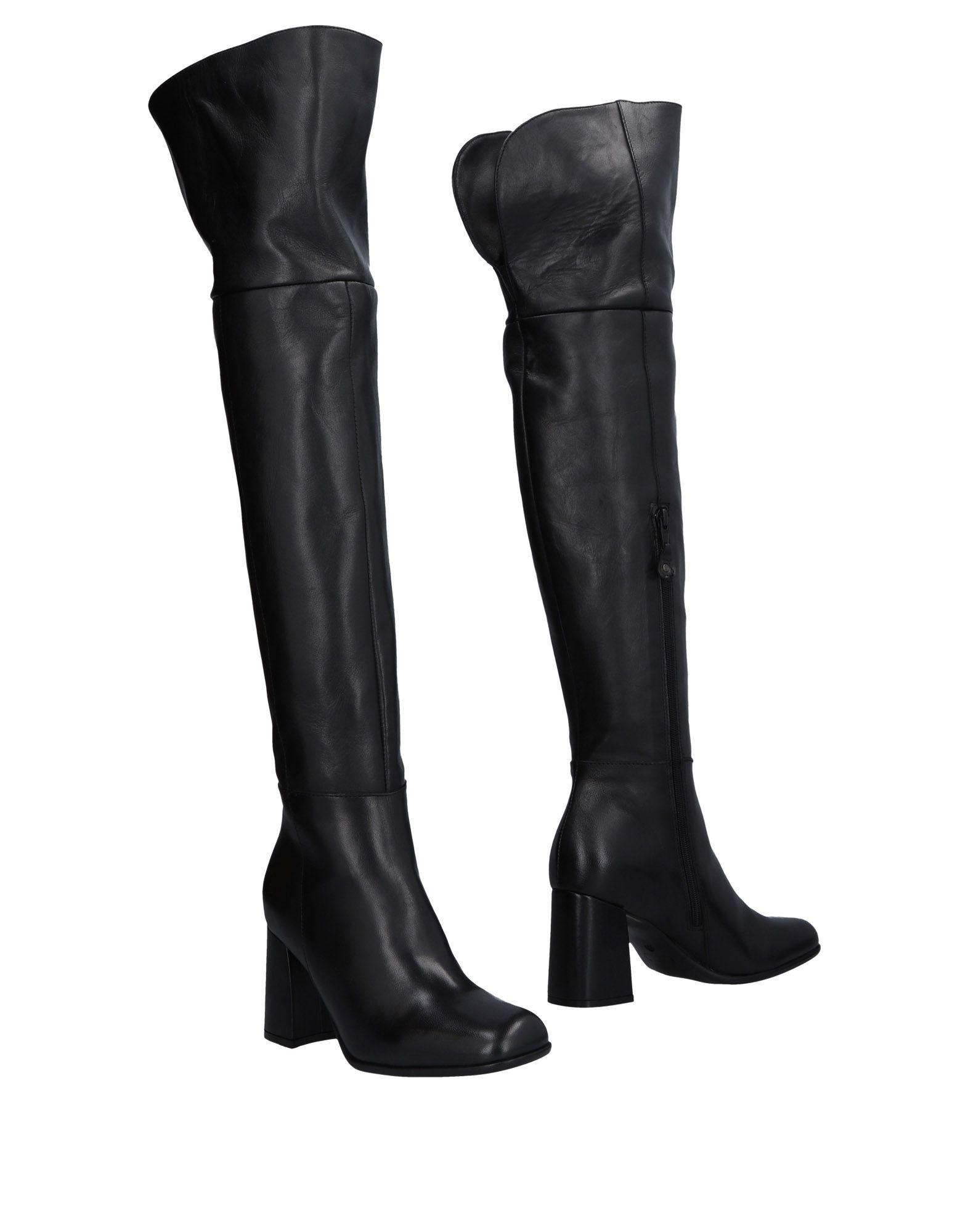 Moda Stivali Formentini Donna - 11479126BP