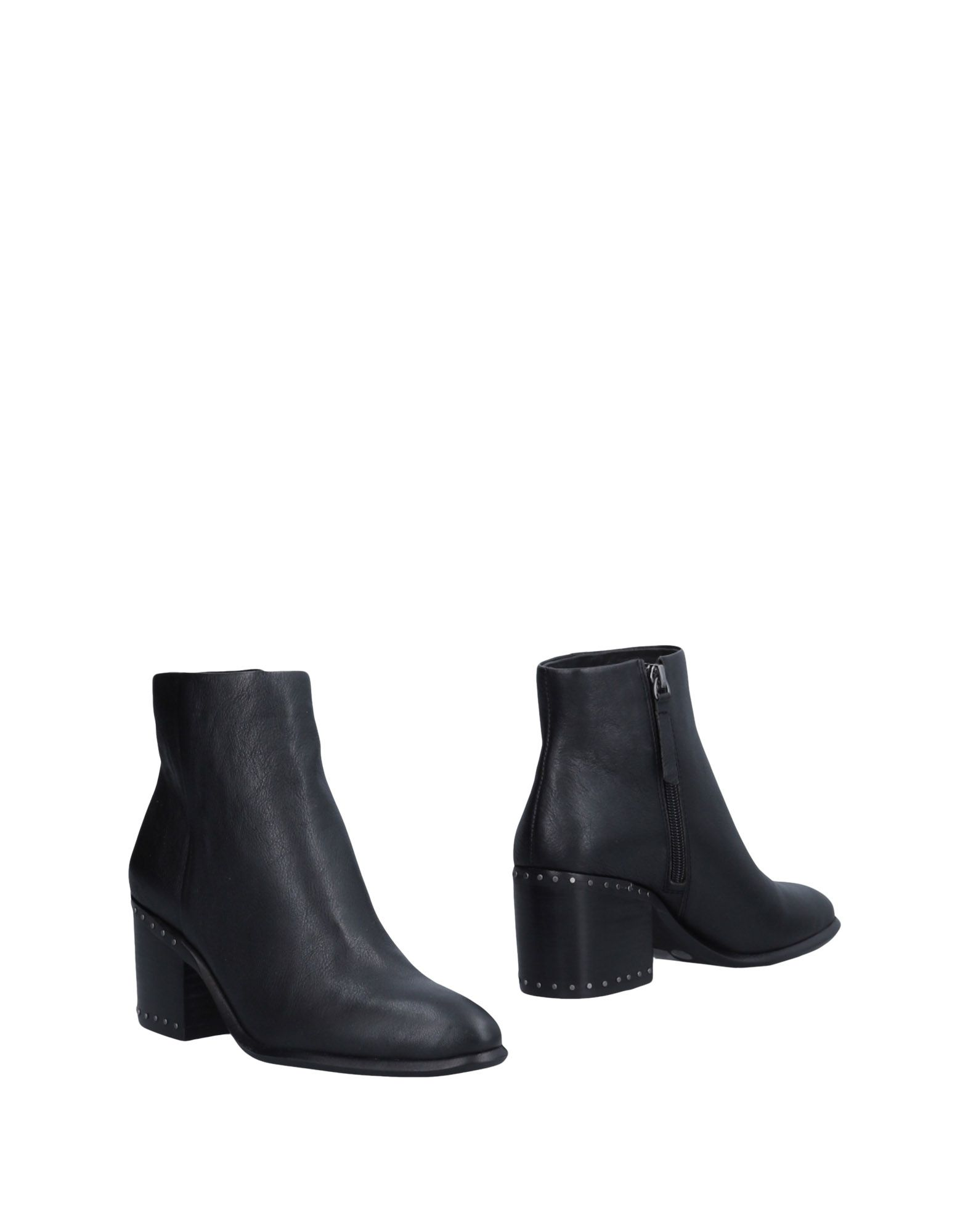 Vince Camuto Stiefelette 11479138NN Damen  11479138NN Stiefelette Gute Qualität beliebte Schuhe ab2f25