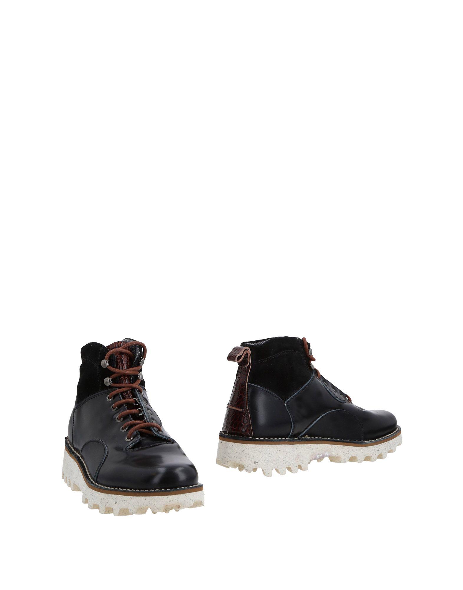 Barleycorn Boots - Men Barleycorn Boots - online on  Canada - Boots 11479144SL 2f0904