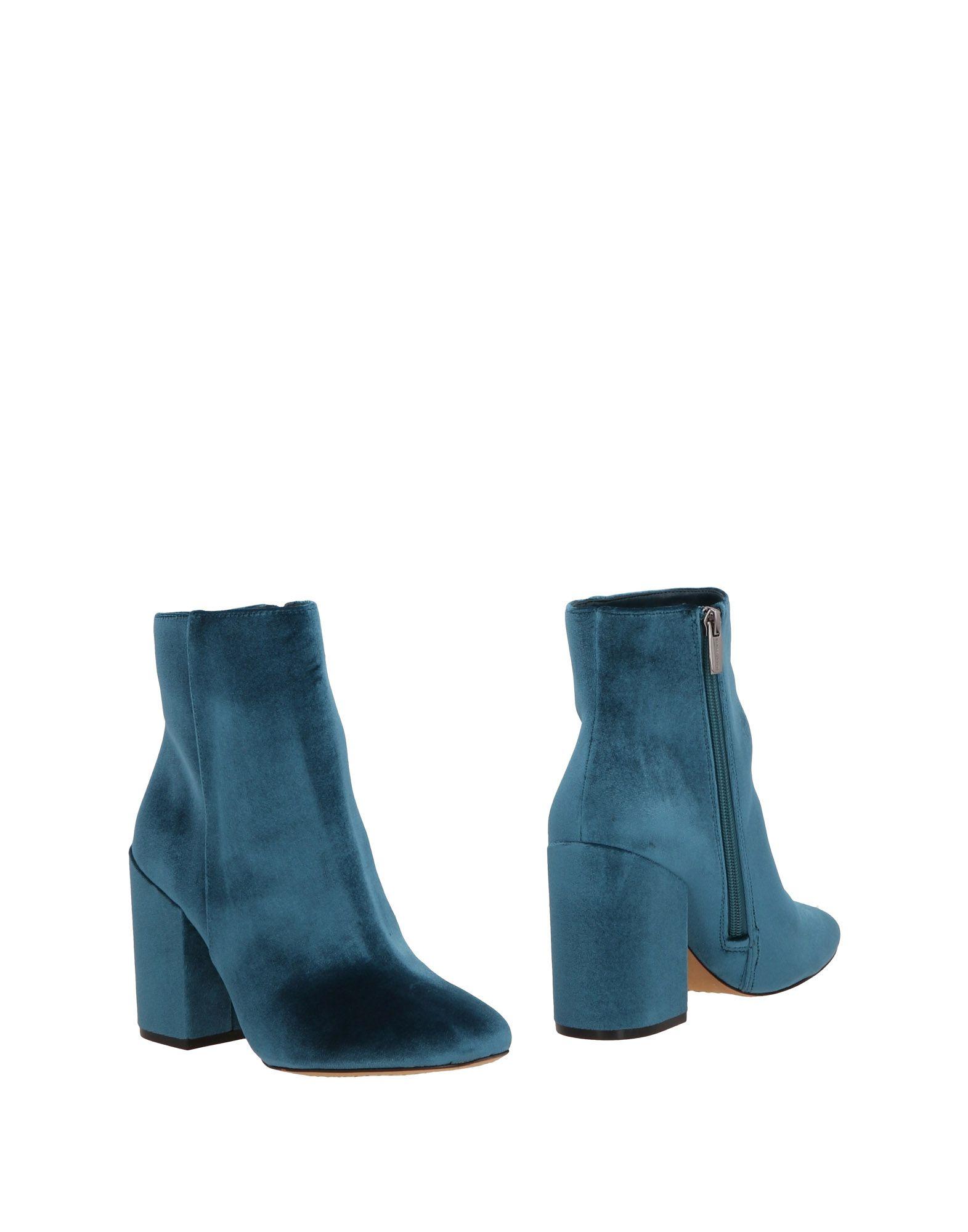 Vince Camuto Stiefelette Damen  11479146IP Gute Qualität beliebte Schuhe