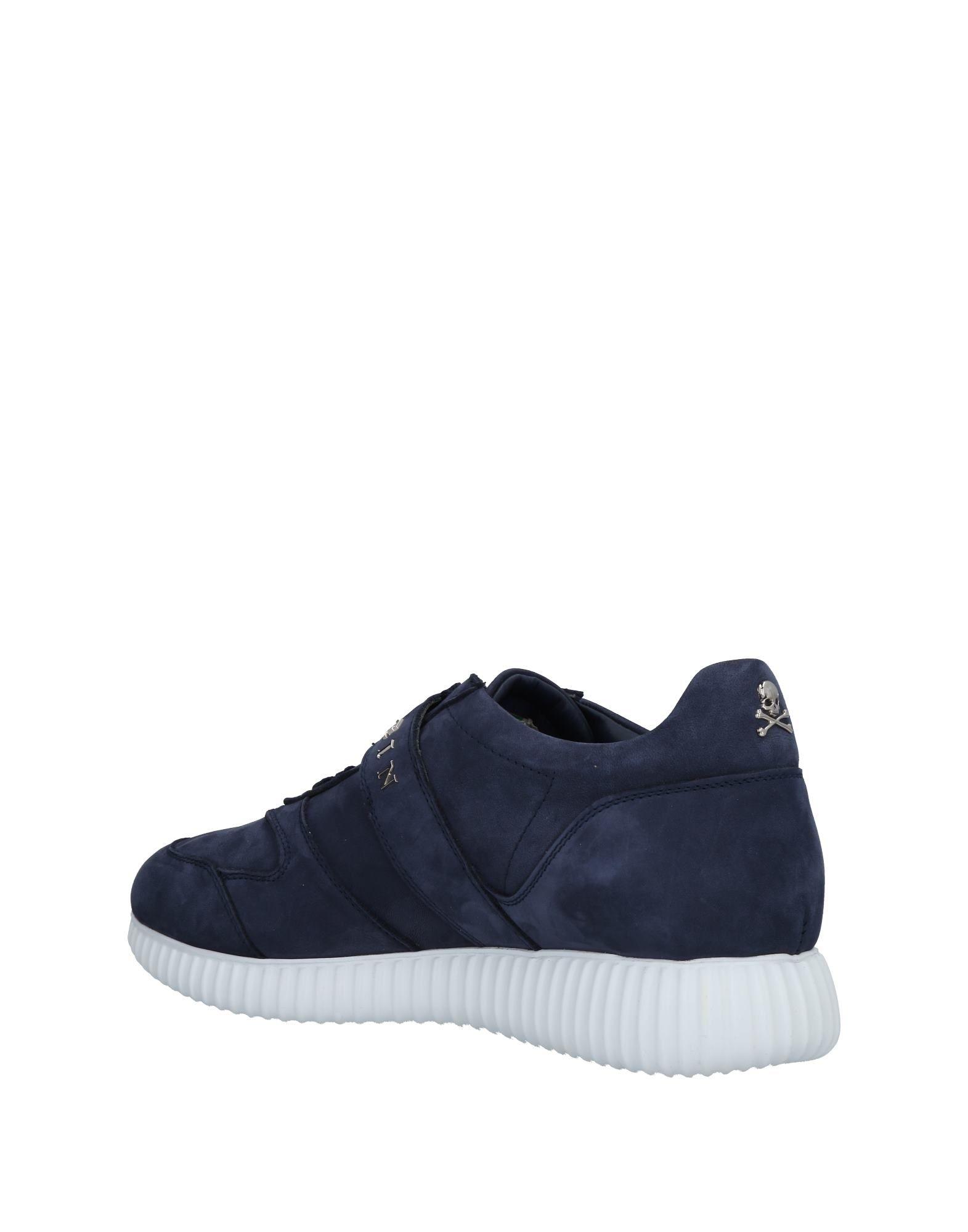 Philipp Plein Sneakers Herren  Schuhe 11479151RC Gute Qualität beliebte Schuhe  edc7db