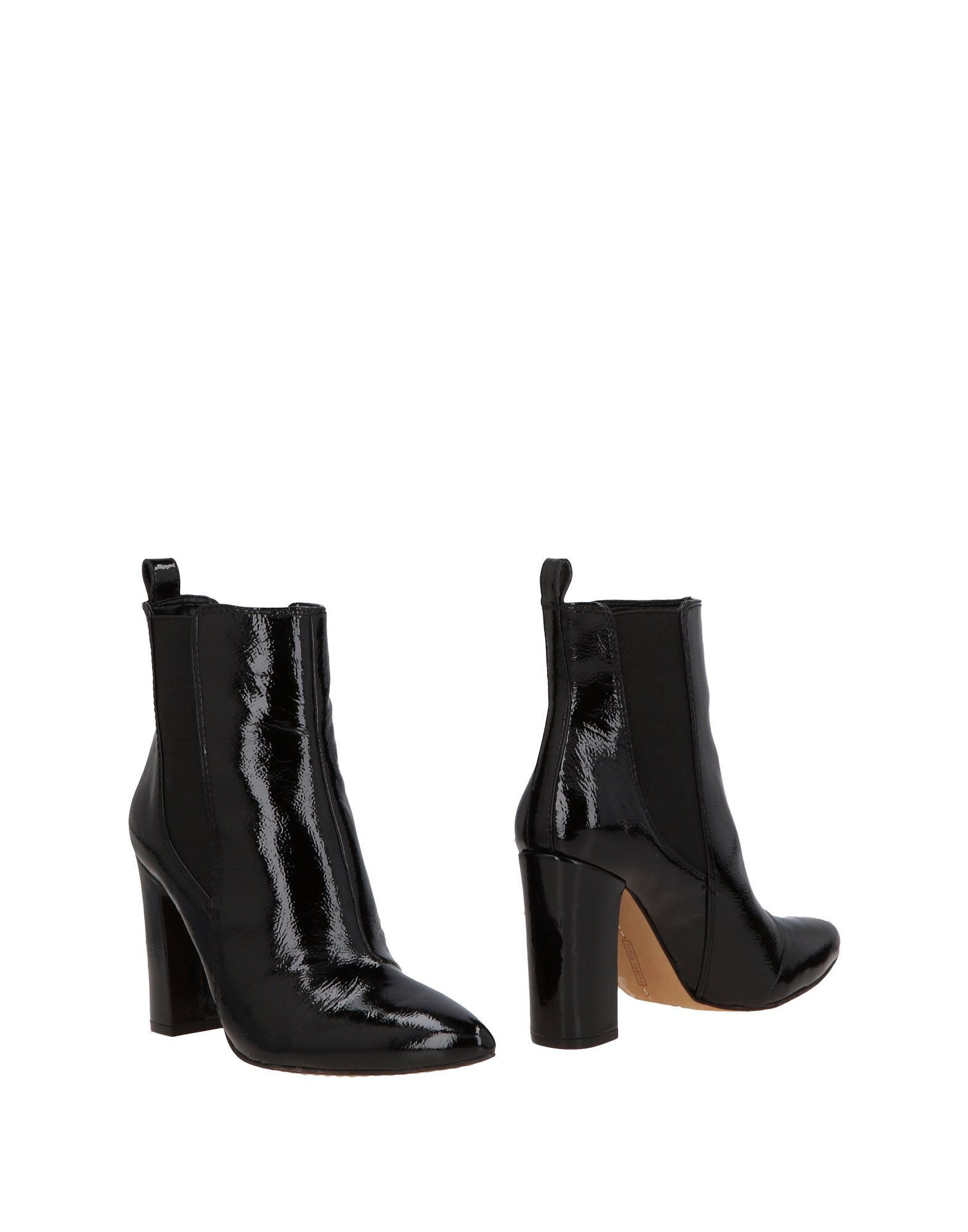 Chelsea Boots Vince Camuto Donna - 11479156HU