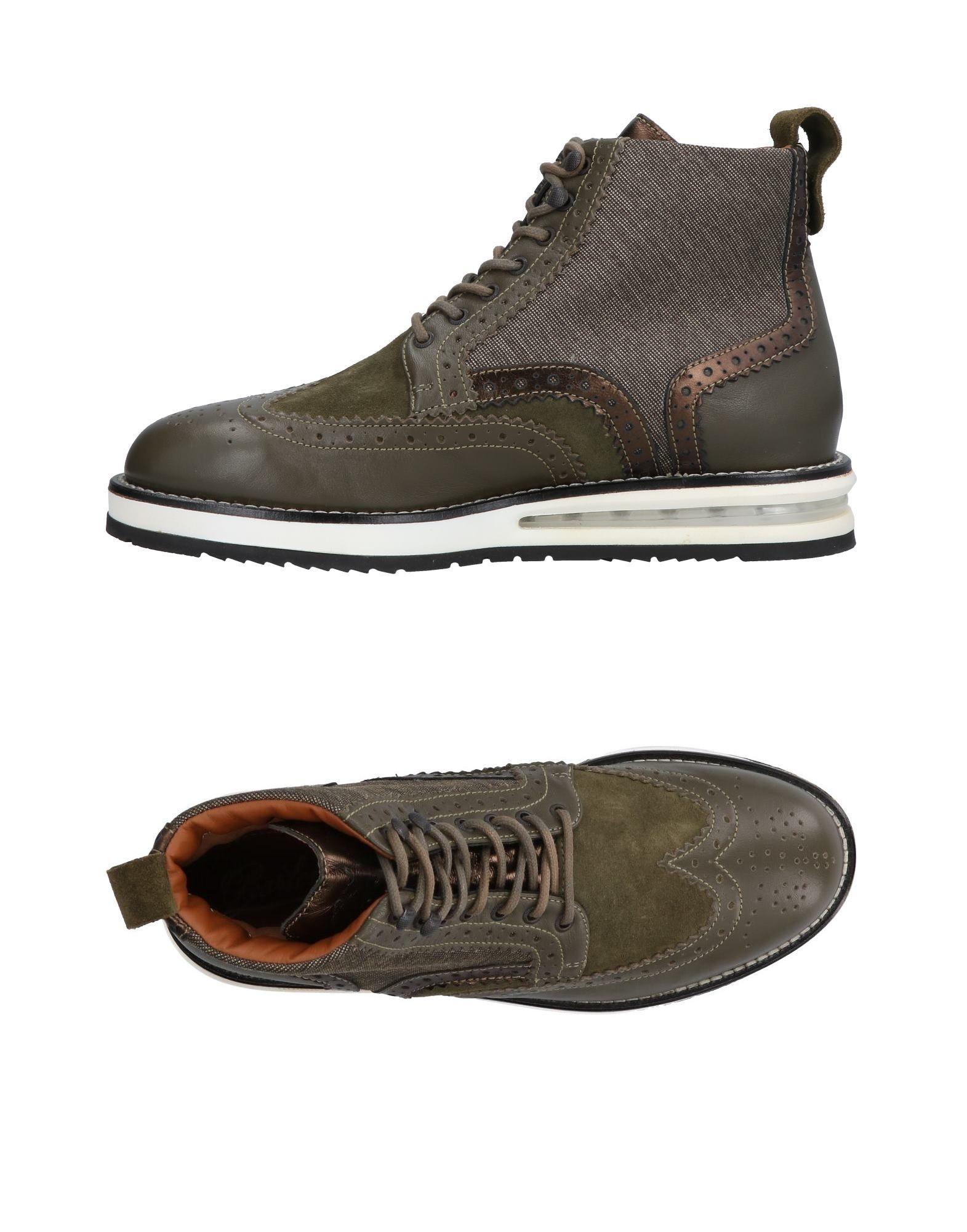 Moda Sneakers Barleycorn Donna - 11479170EG