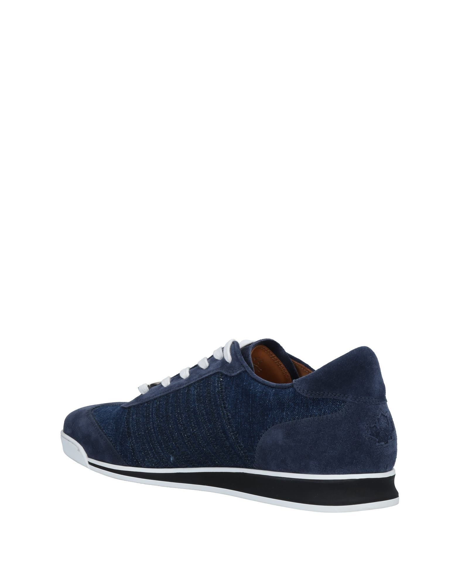 Dsquared2 Sneakers Sneakers Sneakers Herren  11479173KM f6c252