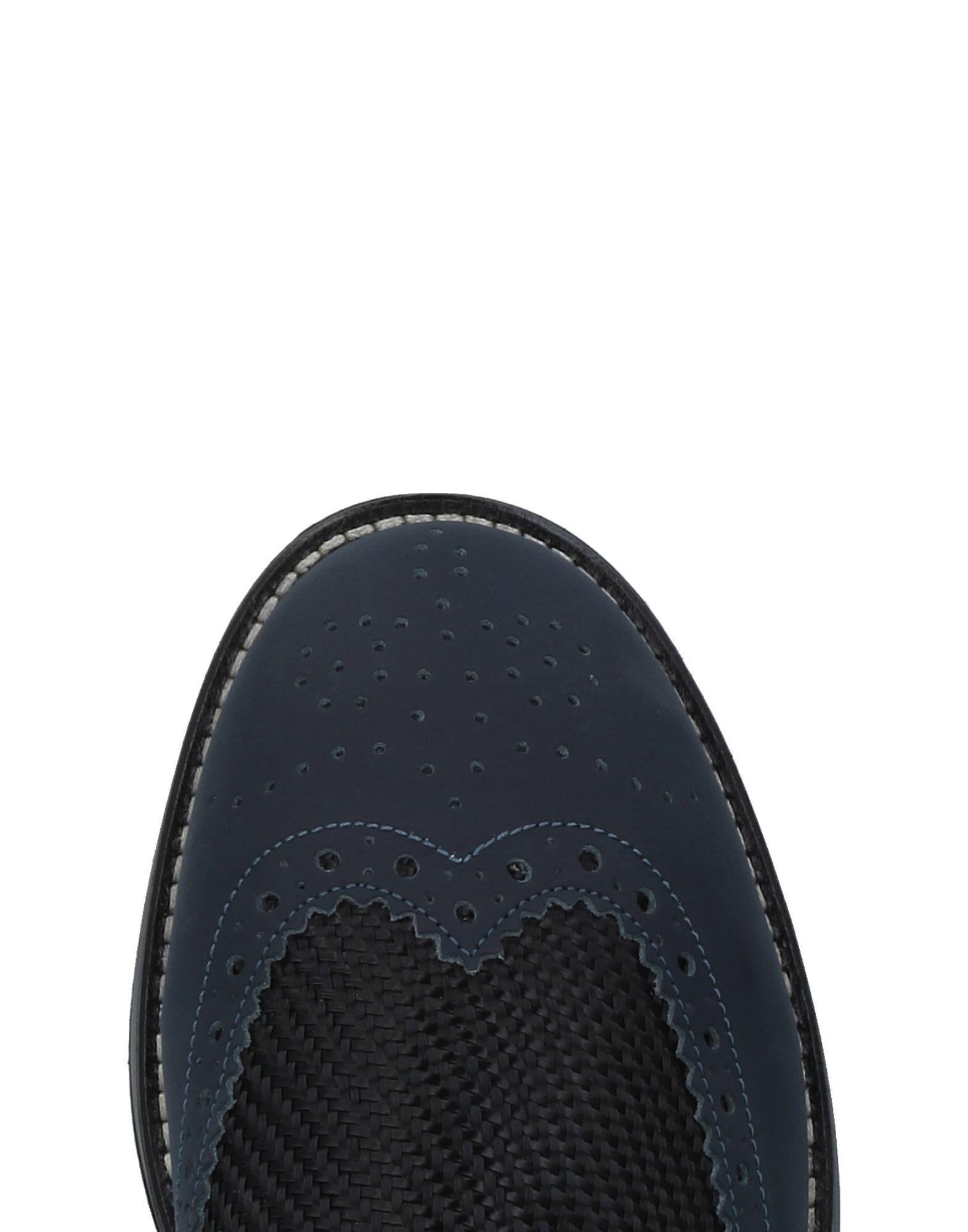 Rabatt Herren echte Schuhe Barleycorn Schnürschuhe Herren Rabatt  11479194VE fa803d
