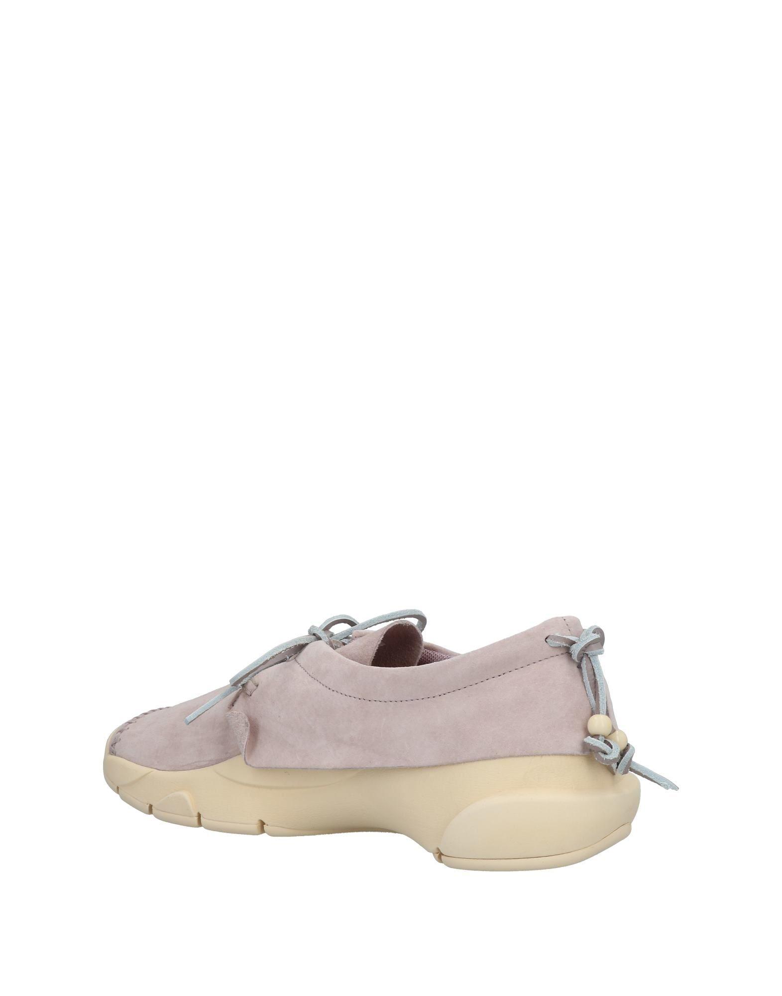 Rabatt echte Schuhe Herren Clear Weather Sneakers Herren Schuhe  11479209VS a5a518