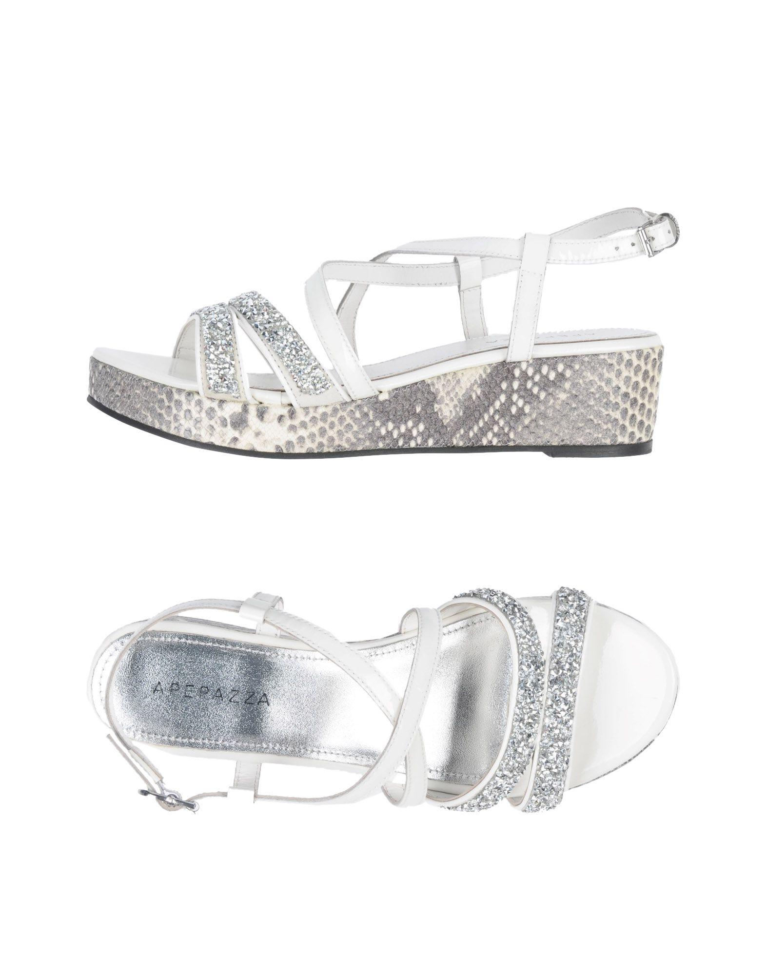 Apepazza Sandals - Women Apepazza Australia Sandals online on  Australia Apepazza - 11479220RP 326caf