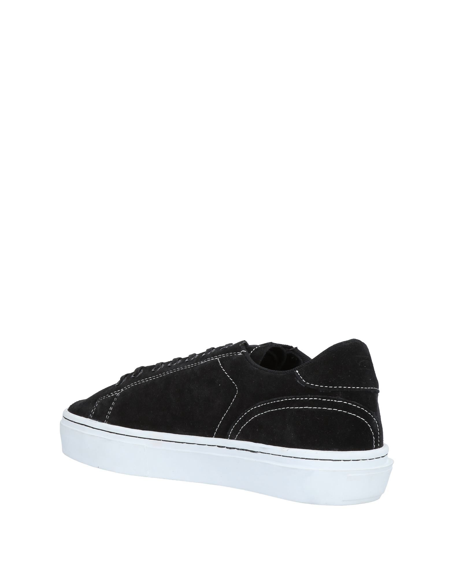 Rabatt echte Schuhe Clear Weather Weather Weather Sneakers Herren  11479221OA 6e4739