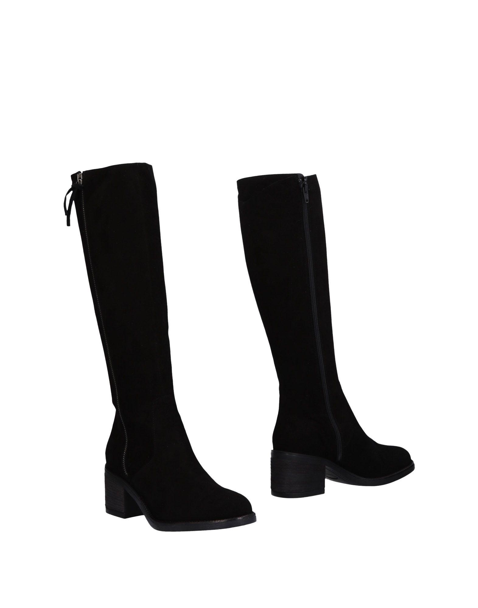 Paola Ferri Stiefel Damen  11479225NN Neue Schuhe