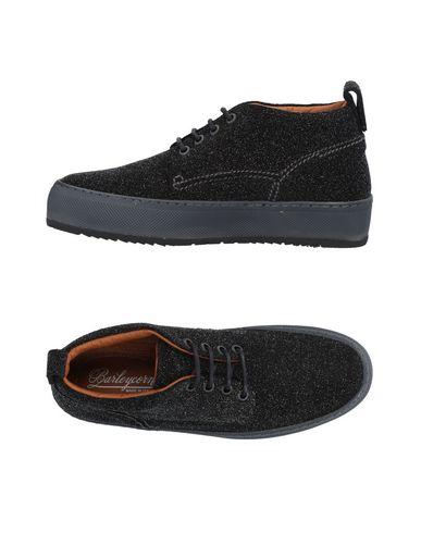 Verkauf Sast Ebay Günstige Preise BARLEYCORN Sneakers Kaufen Sie Cheap 100% Authentic Kollektionen Verkauf Online Billig Verkauf Bestseller oMz7L