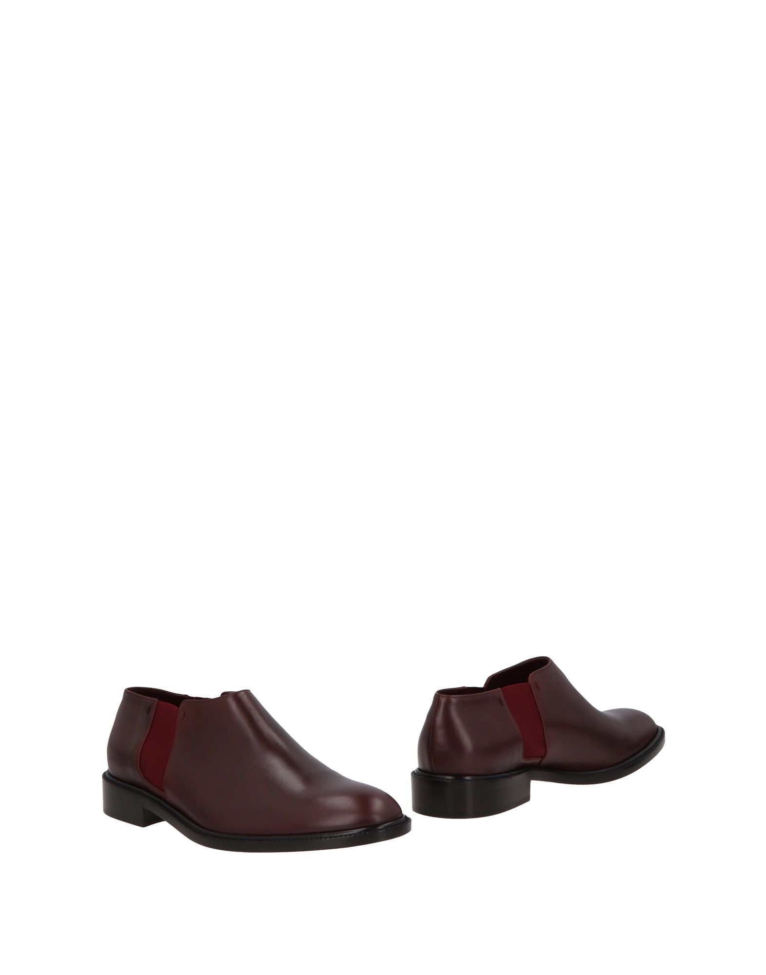 La Corte Della Pelle By Franco Ballin Stiefelette Damen  11479231NL Gute Qualität beliebte Schuhe