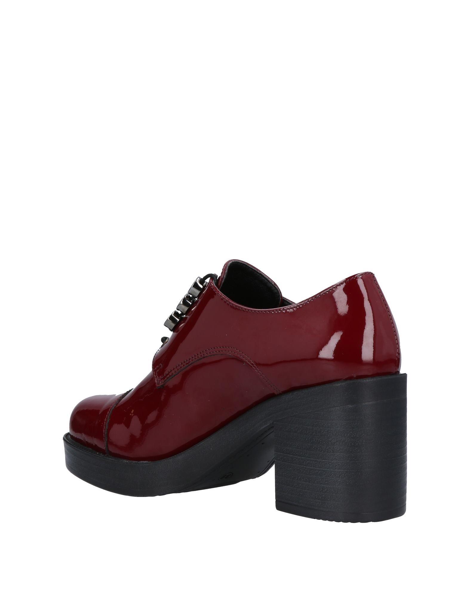 Formentini Qualität Schnürschuhe Damen  11479234SS Gute Qualität Formentini beliebte Schuhe 0d712f