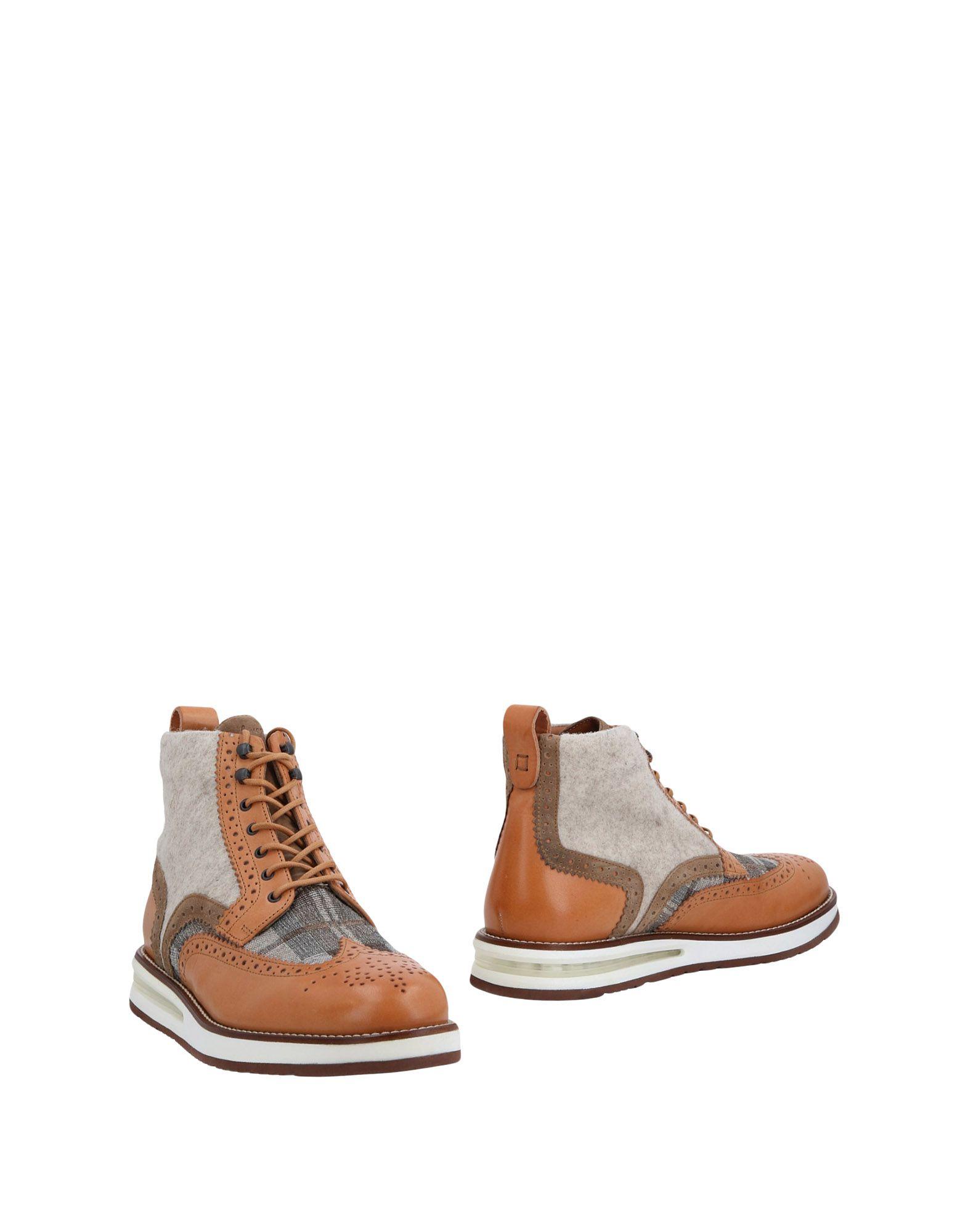 Barleycorn Stiefelette Herren beliebte  11479237VX Gute Qualität beliebte Herren Schuhe efbe96